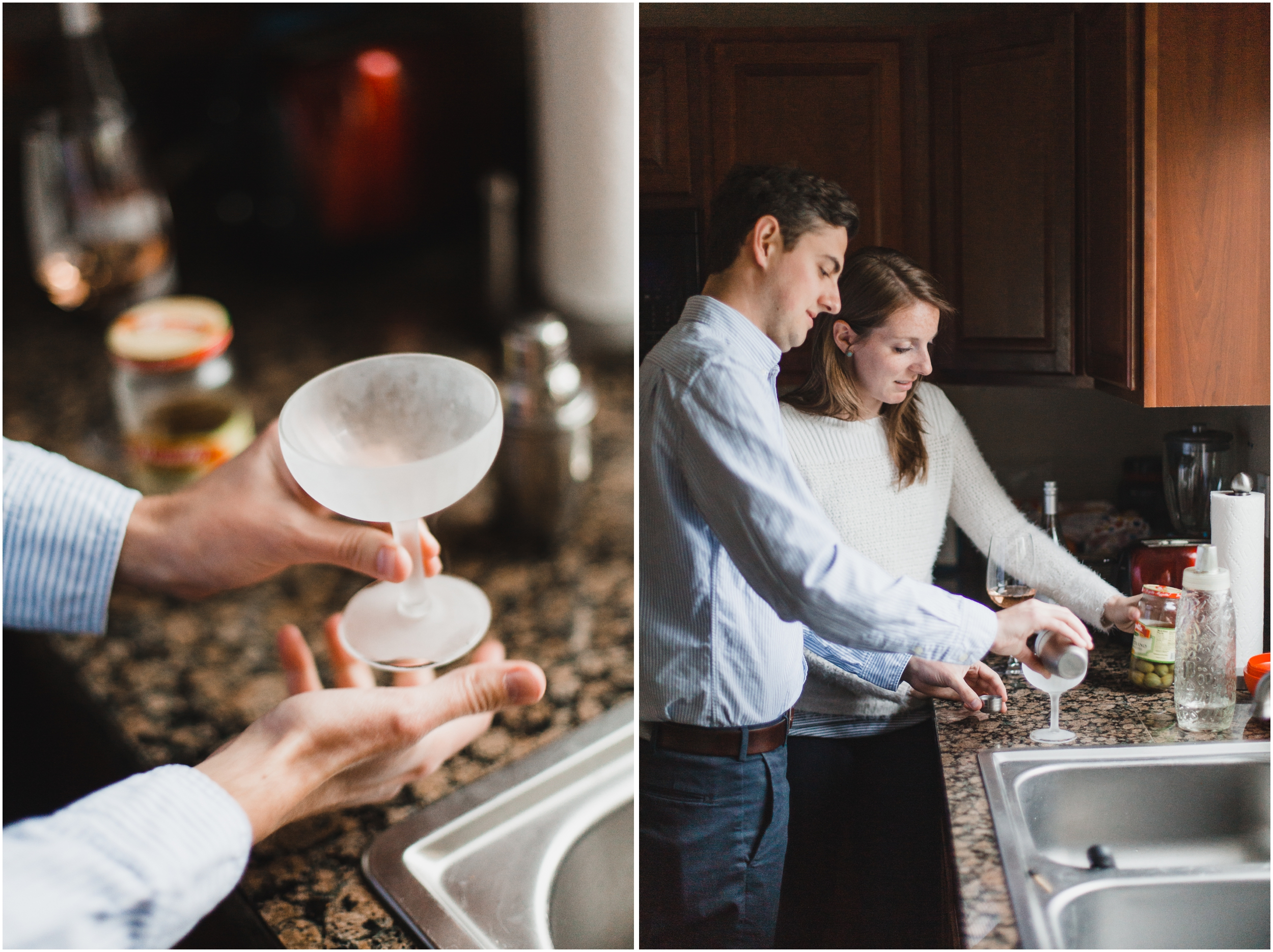 denver-in-home-engagement-session-colorado-wedding-photographer__0149.jpg