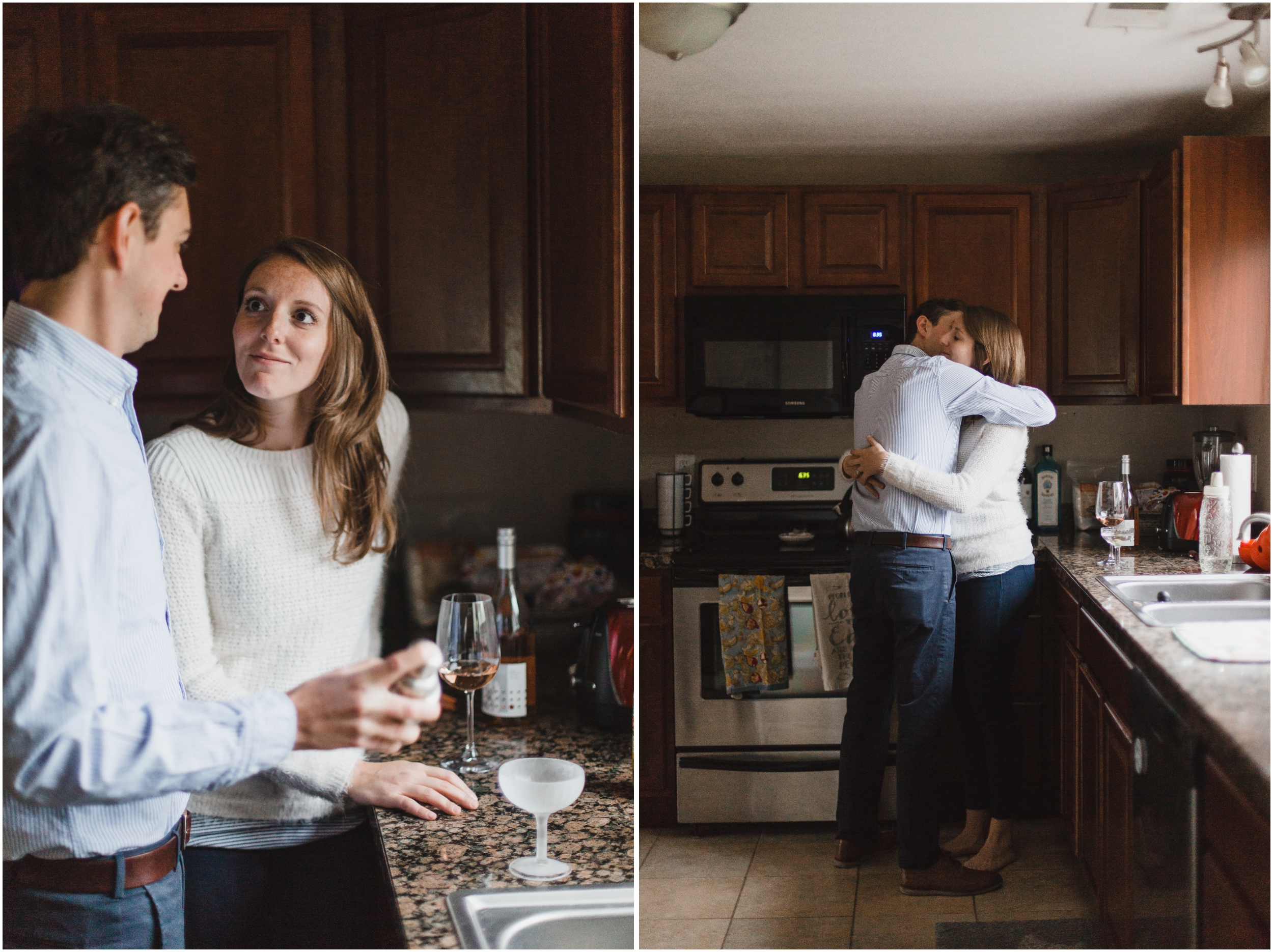 denver-in-home-engagement-session-colorado-wedding-photographer__0152.jpg