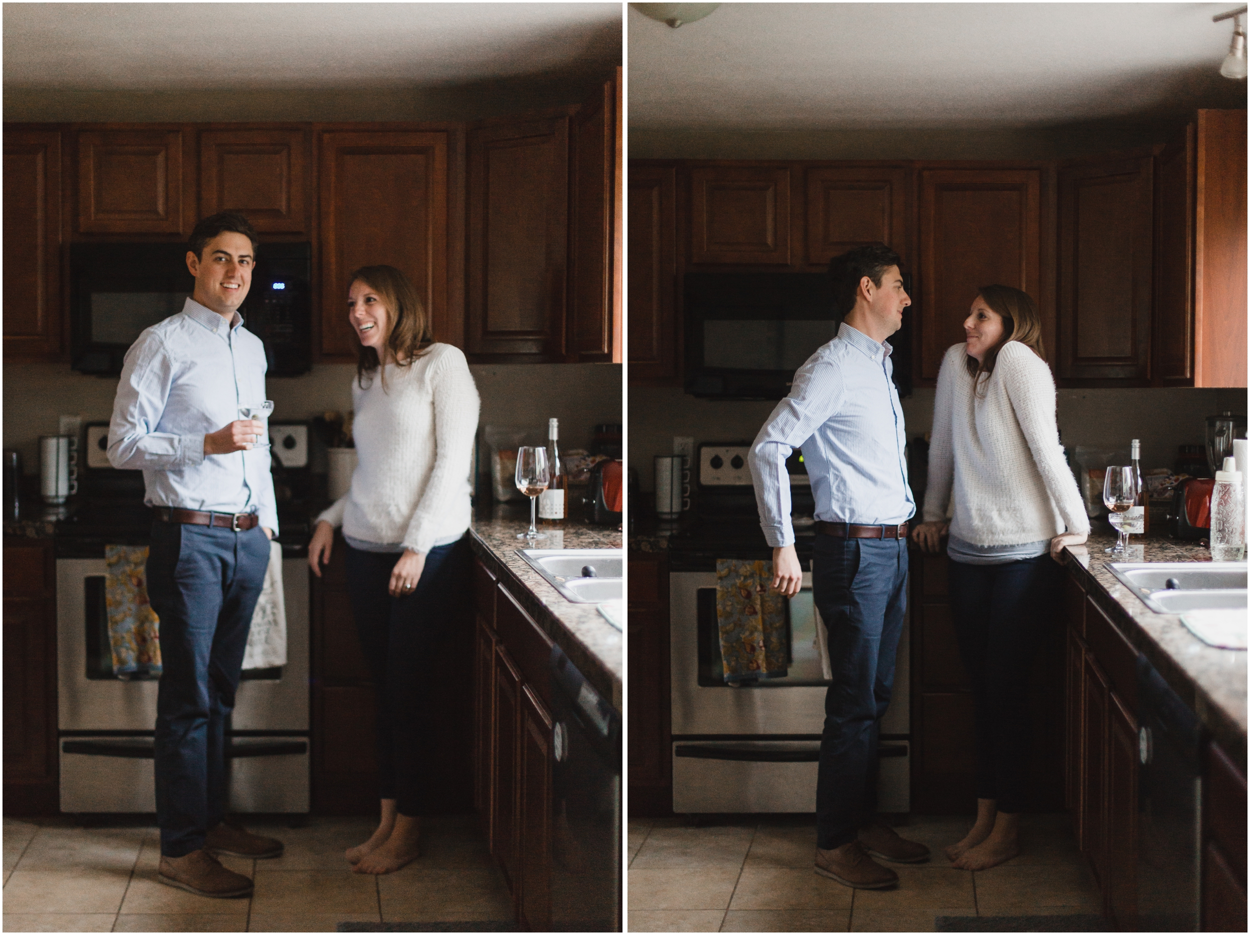 denver-in-home-engagement-session-colorado-wedding-photographer__0155.jpg