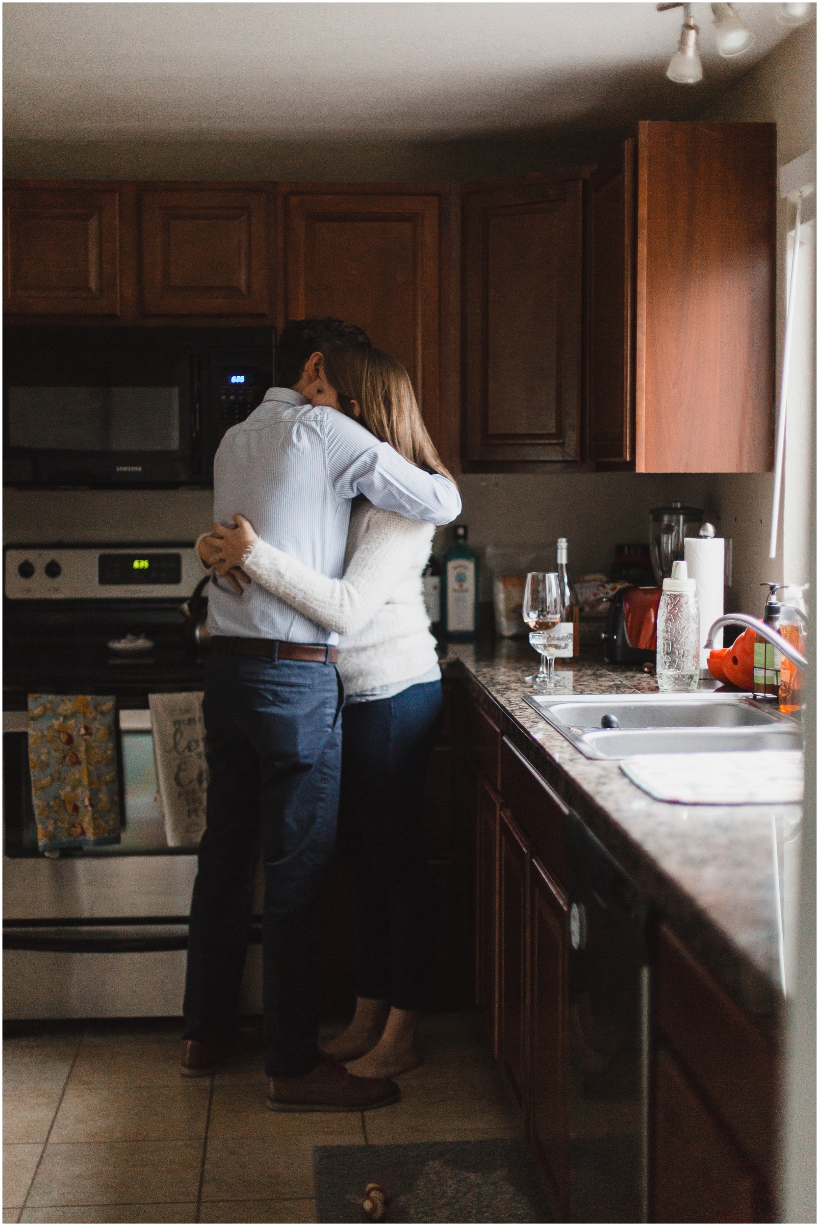 denver-in-home-engagement-session-colorado-wedding-photographer__0156.jpg