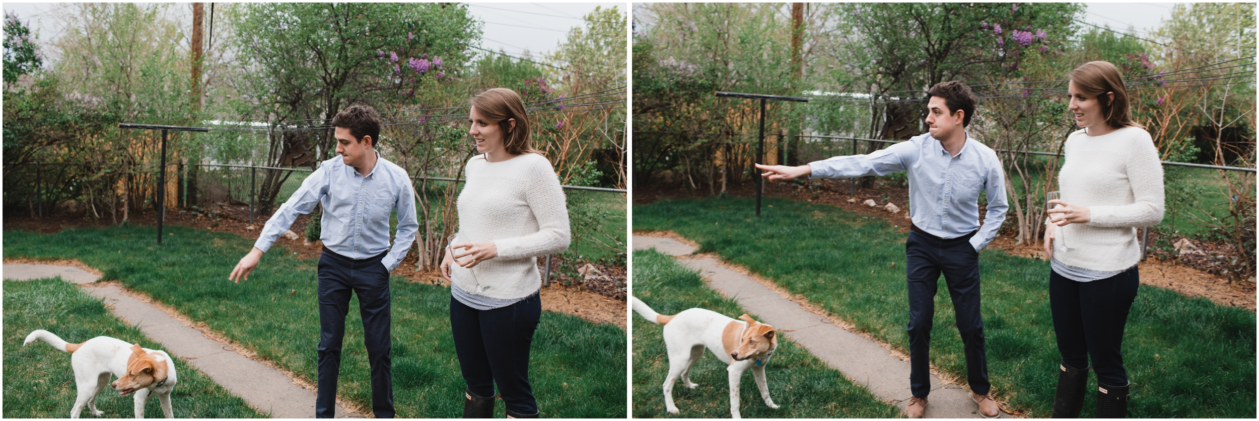 denver-in-home-engagement-session-colorado-wedding-photographer__0159.jpg