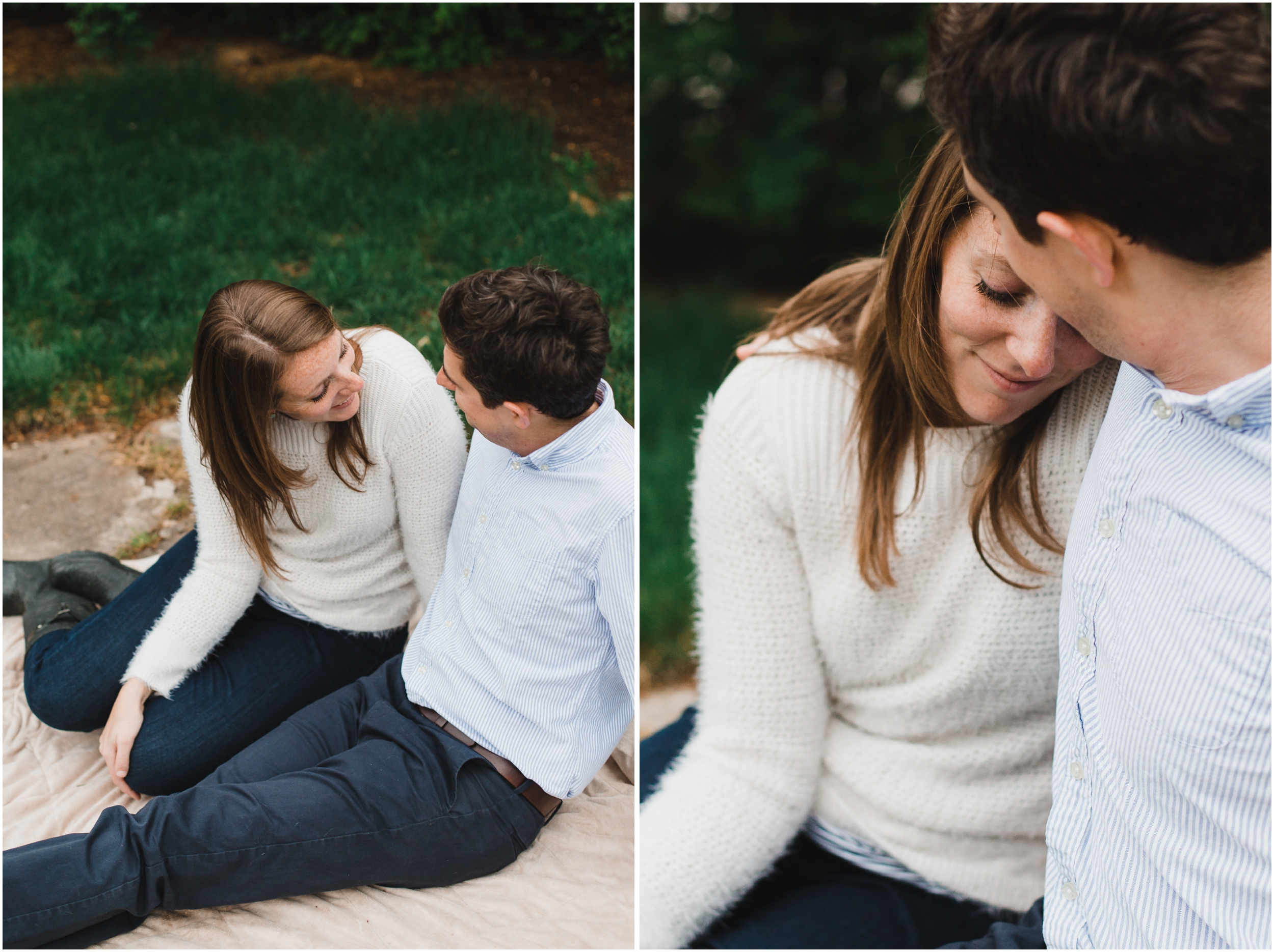 denver-in-home-engagement-session-colorado-wedding-photographer__0176.jpg