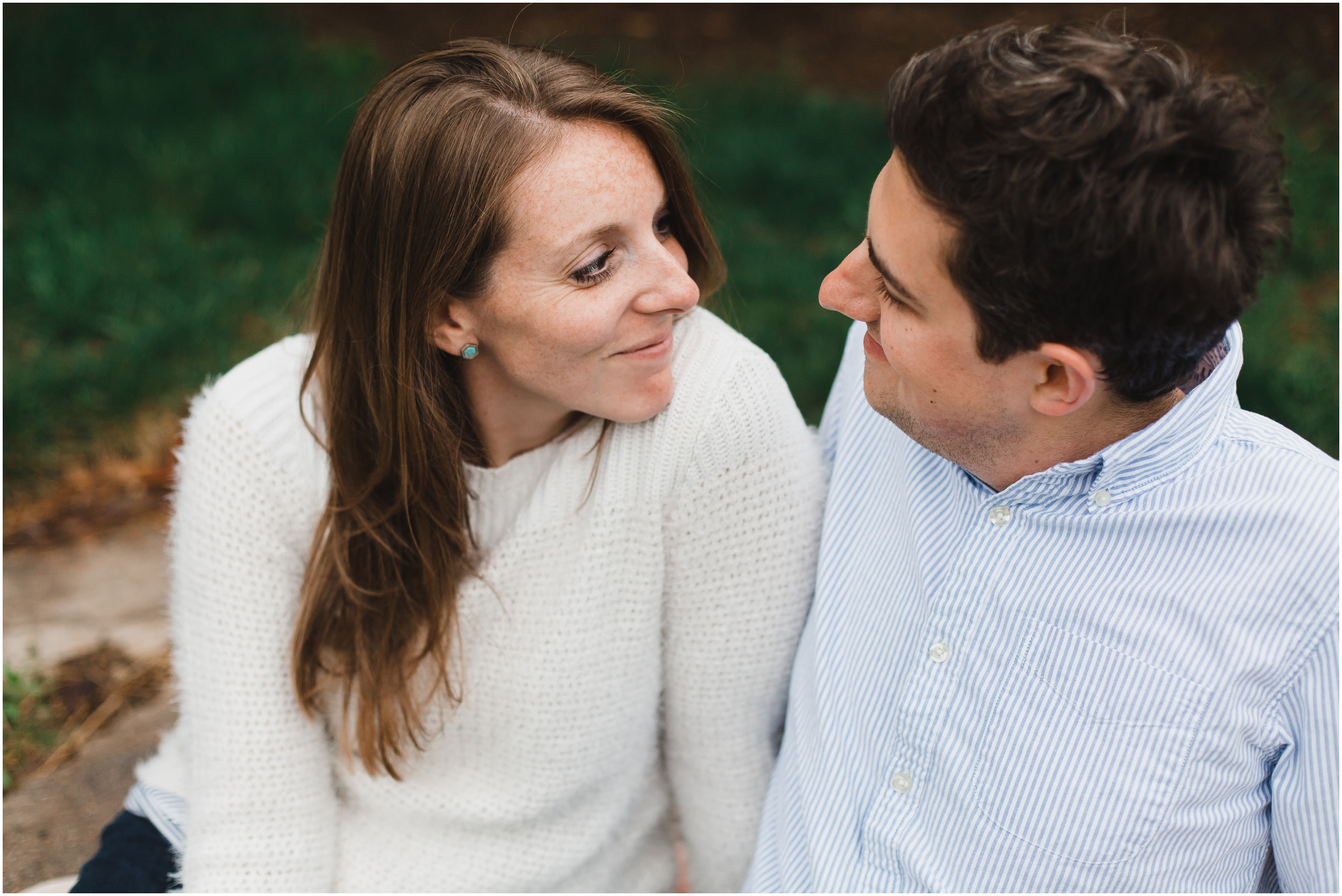 denver-in-home-engagement-session-colorado-wedding-photographer__0177.jpg