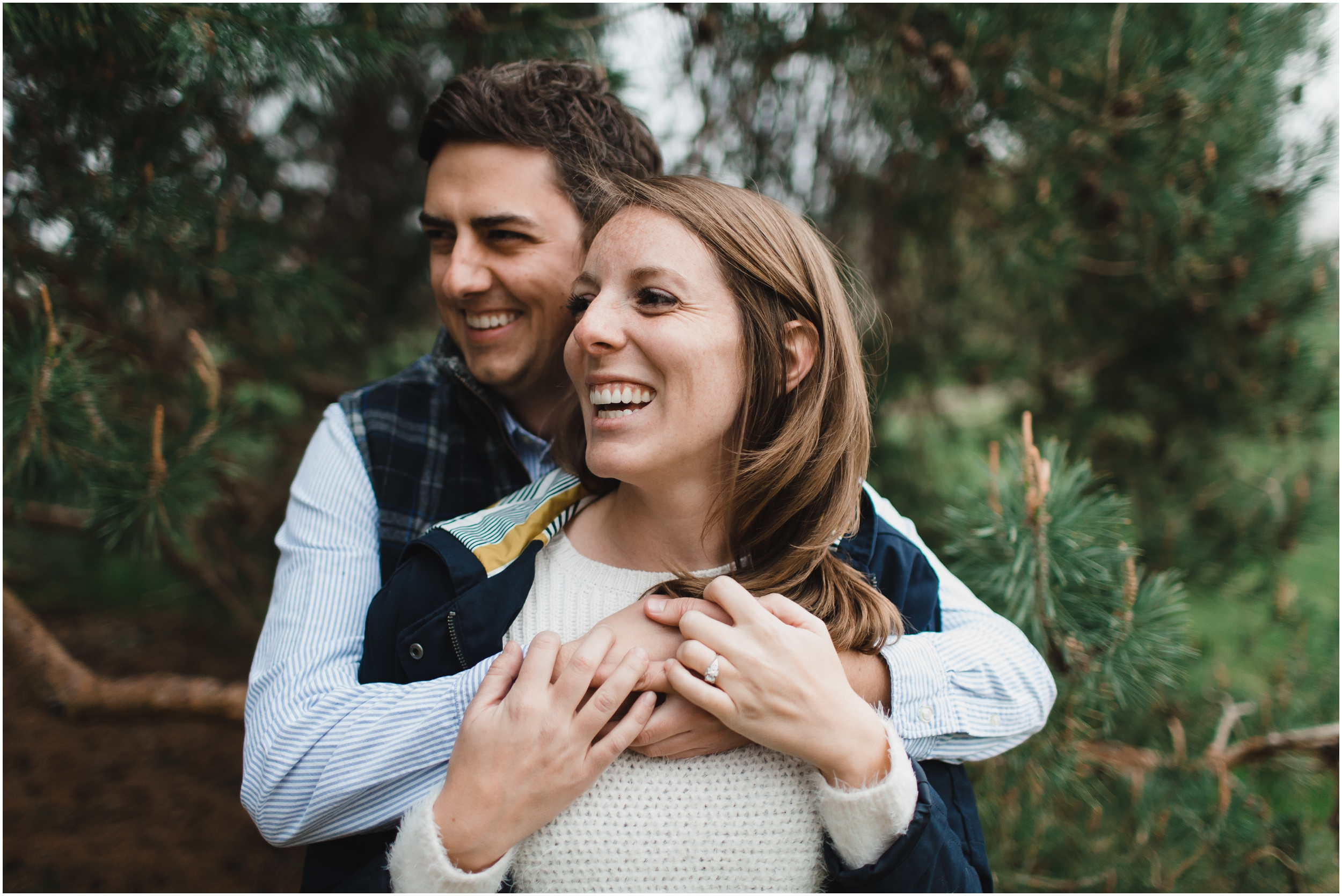 denver-in-home-engagement-session-colorado-wedding-photographer__0190.jpg