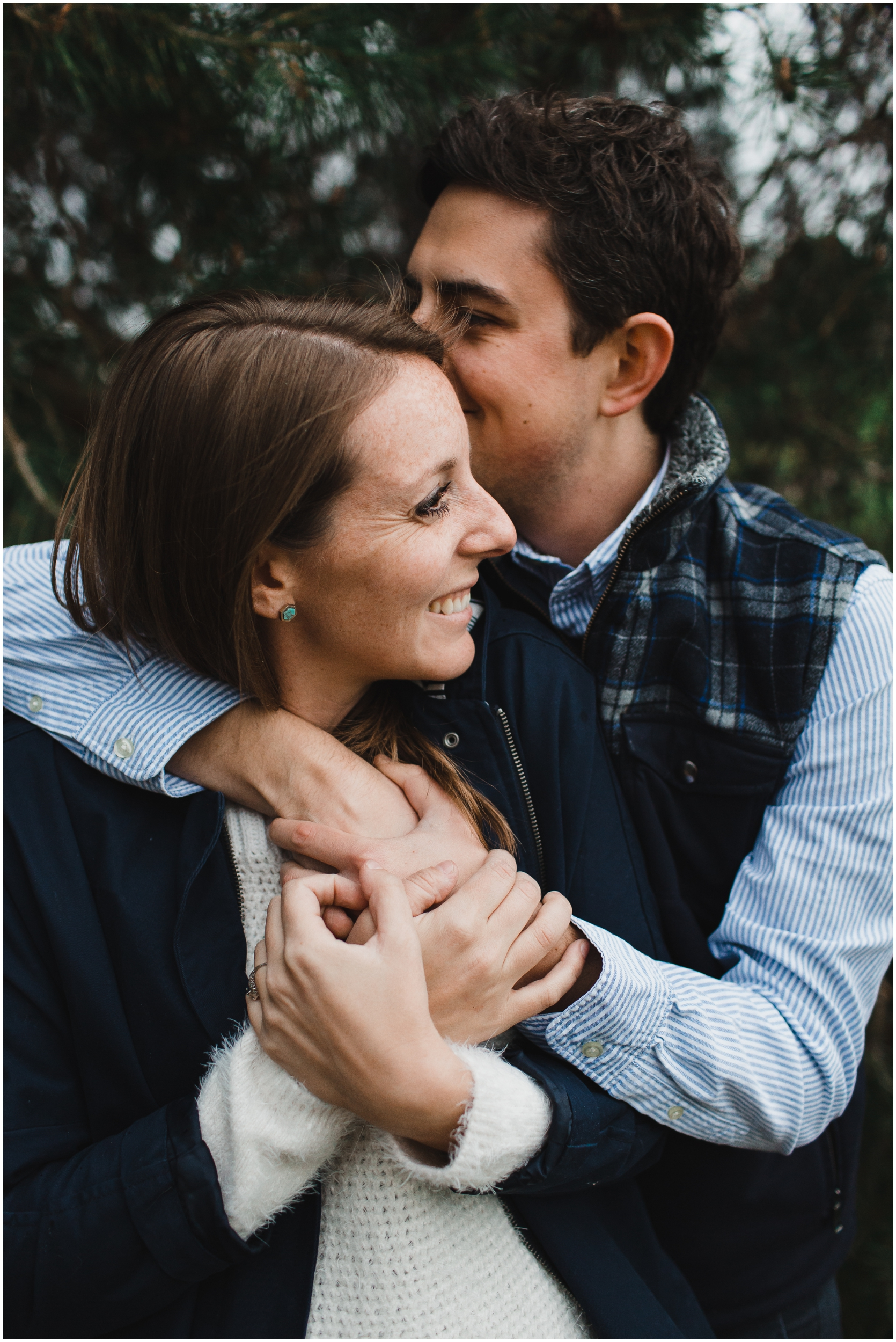 denver-in-home-engagement-session-colorado-wedding-photographer__0191.jpg
