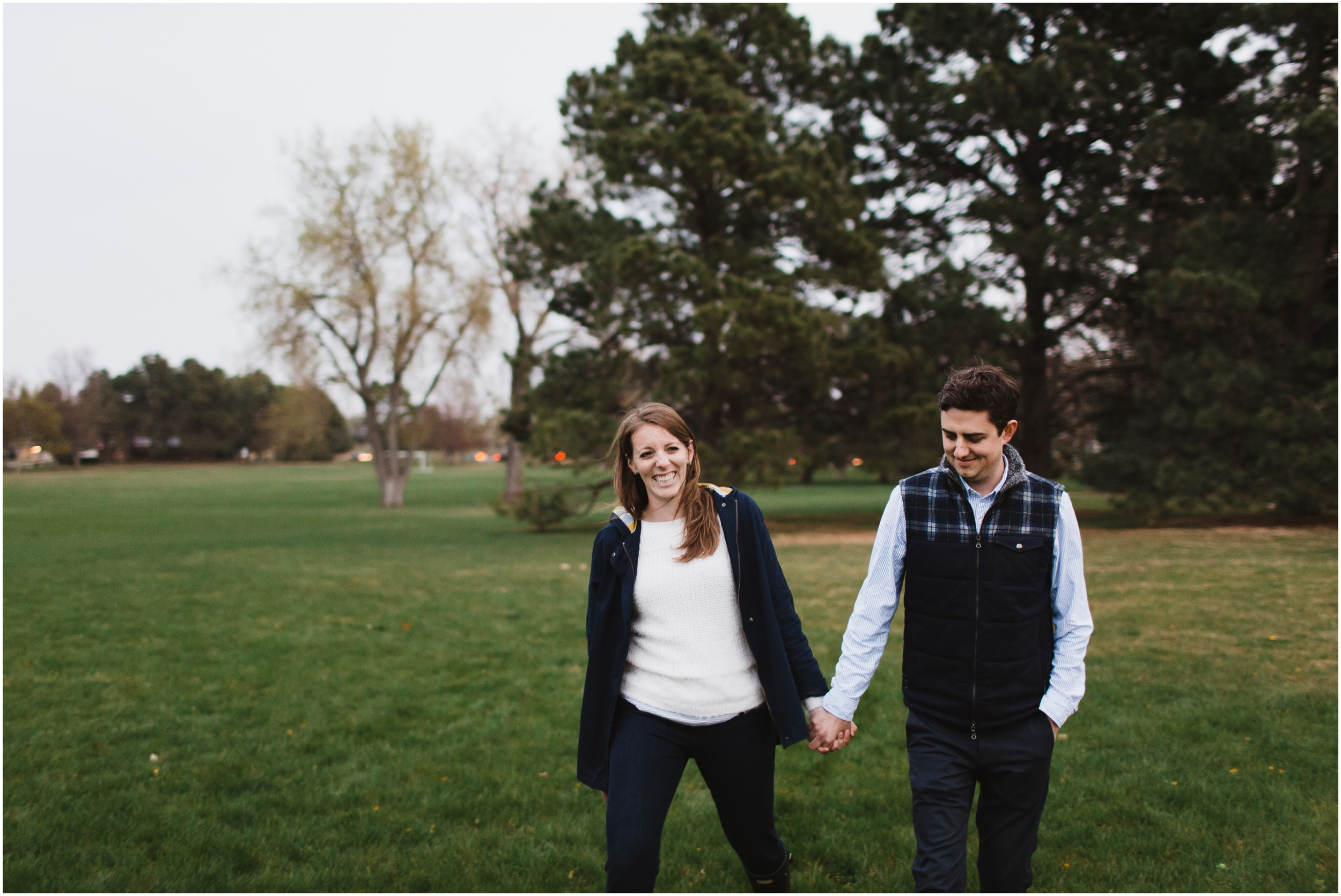 denver-in-home-engagement-session-colorado-wedding-photographer__0212.jpg