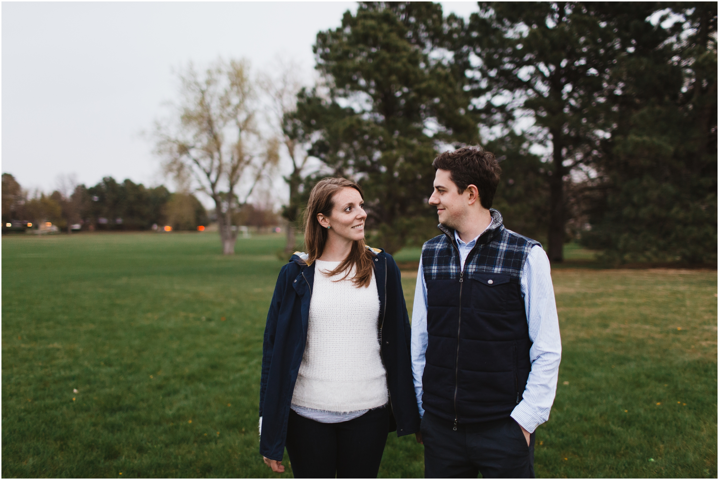 denver-in-home-engagement-session-colorado-wedding-photographer__0214.jpg