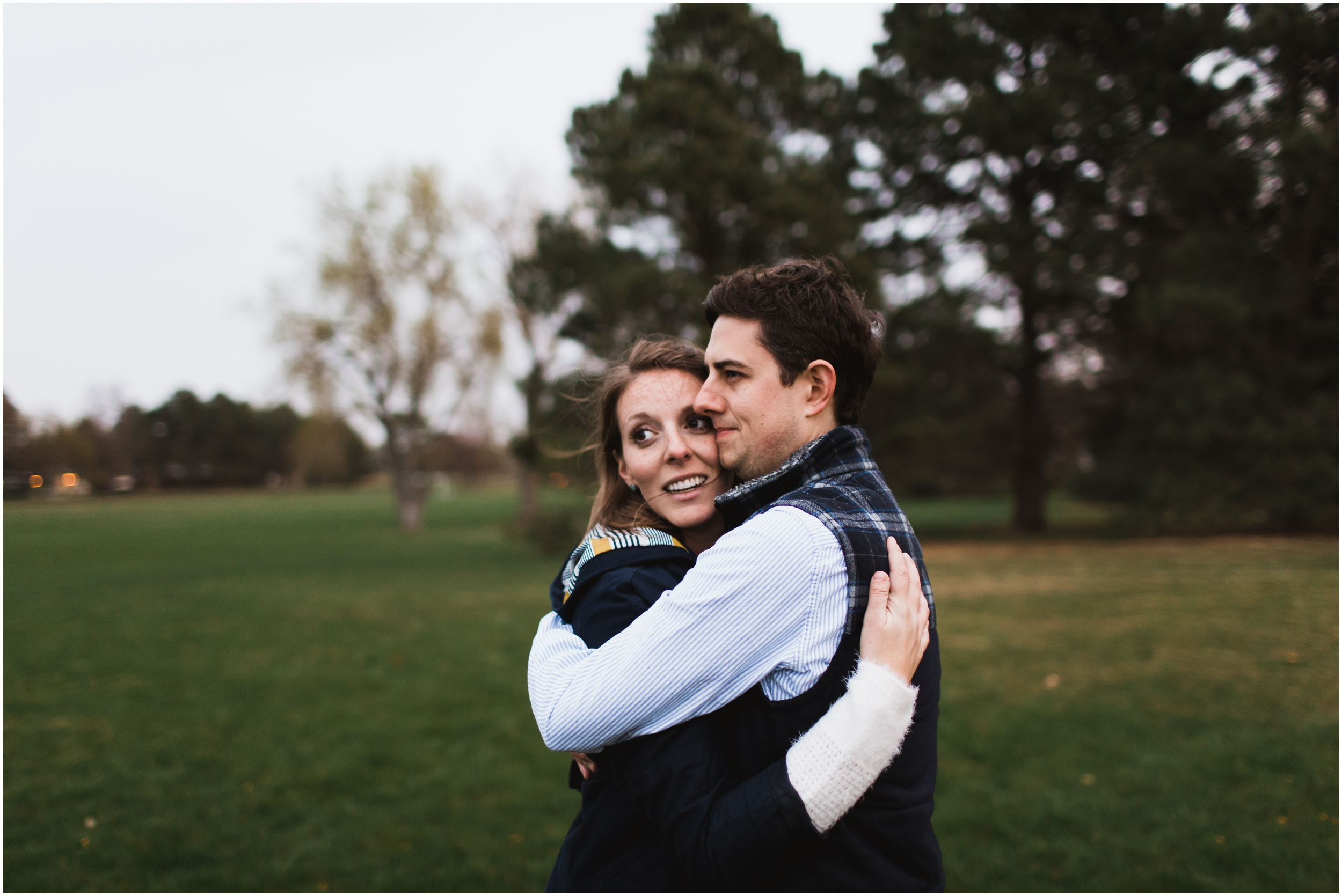 denver-in-home-engagement-session-colorado-wedding-photographer__0218.jpg