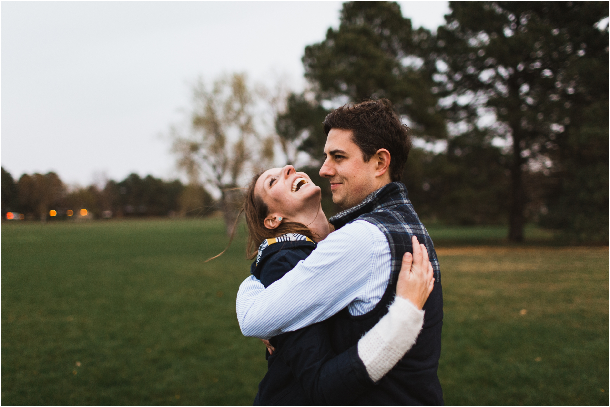 denver-in-home-engagement-session-colorado-wedding-photographer__0219.jpg