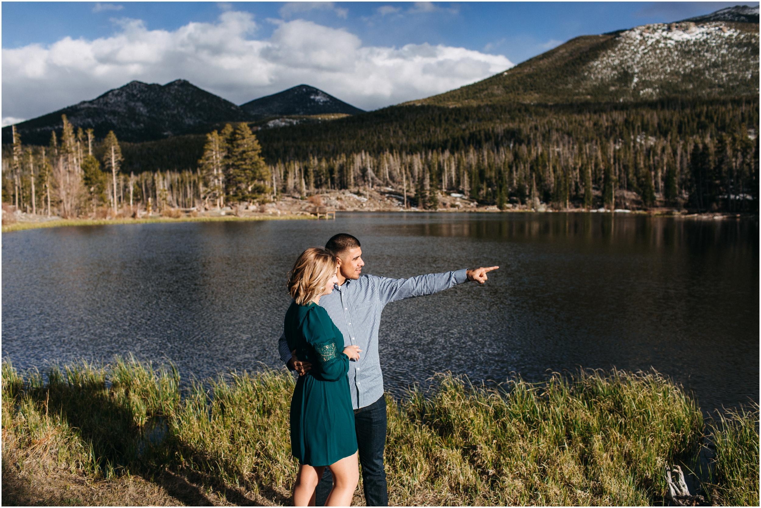 rocky-mountain-national-park-elopement-sprague-lake-colorado-adventure-wedding-photographer_taylor-powers_26.jpg