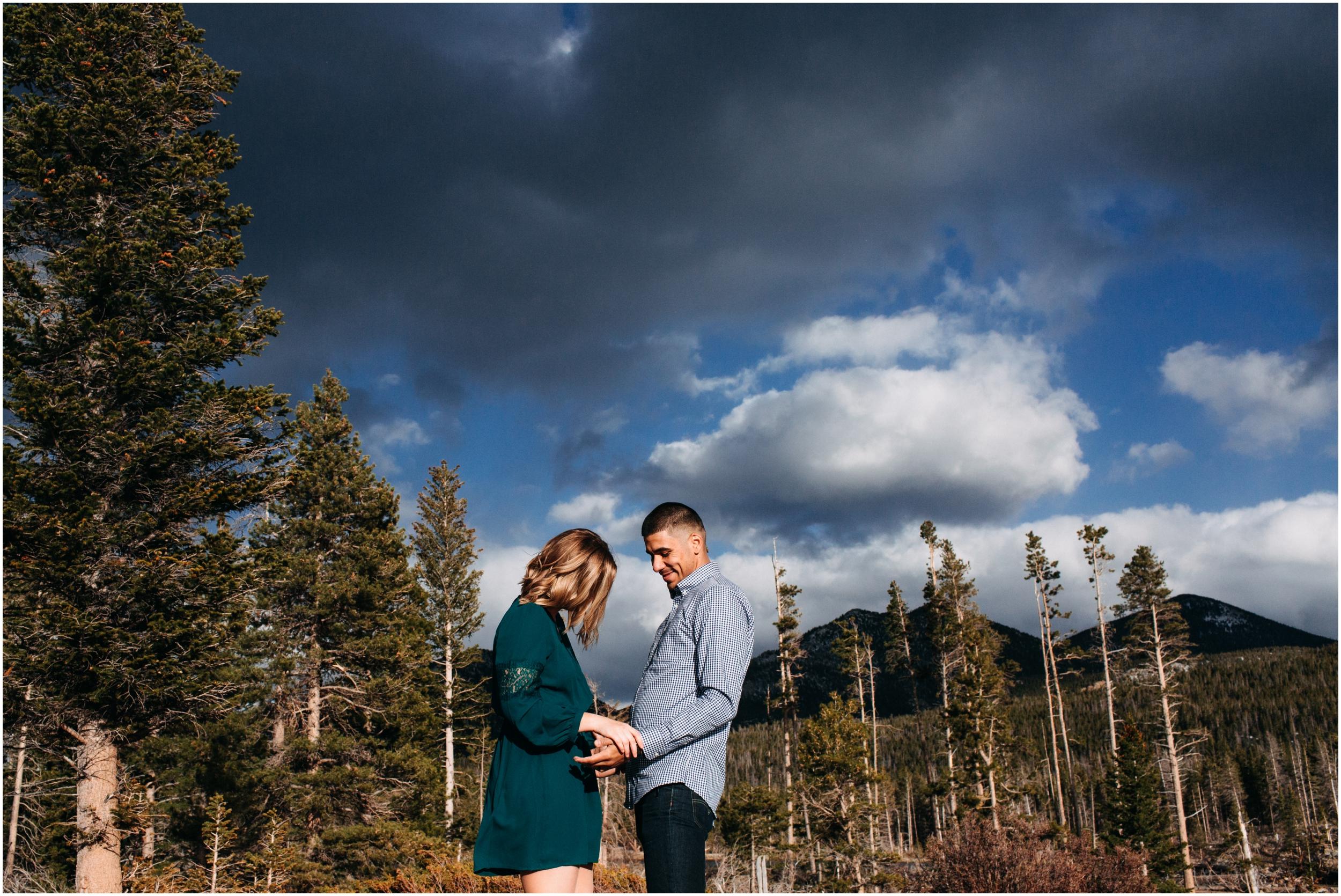 rocky-mountain-national-park-elopement-sprague-lake-colorado-adventure-wedding-photographer_taylor-powers_36.jpg