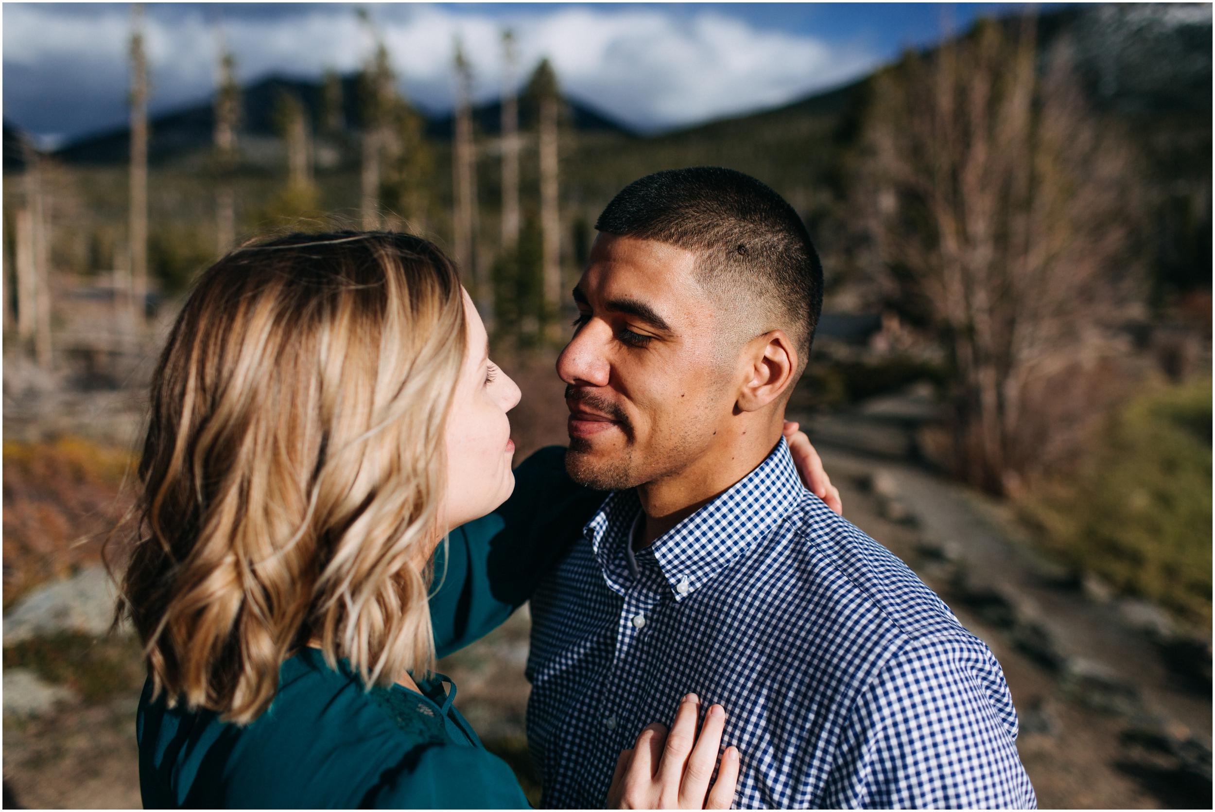 rocky-mountain-national-park-elopement-sprague-lake-colorado-adventure-wedding-photographer_taylor-powers_43.jpg