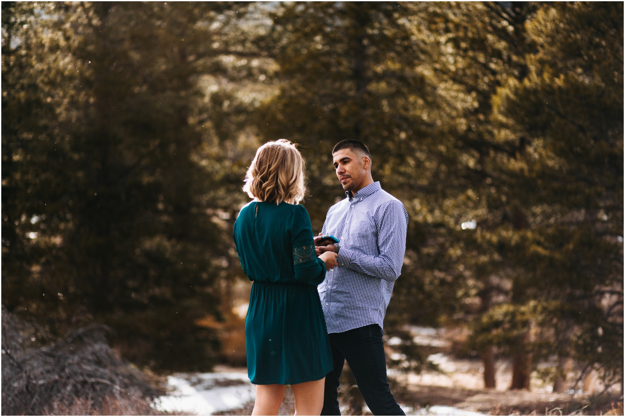 rocky-mountain-national-park-elopement-sprague-lake-colorado-adventure-wedding-photographer_taylor-powers_60.jpg
