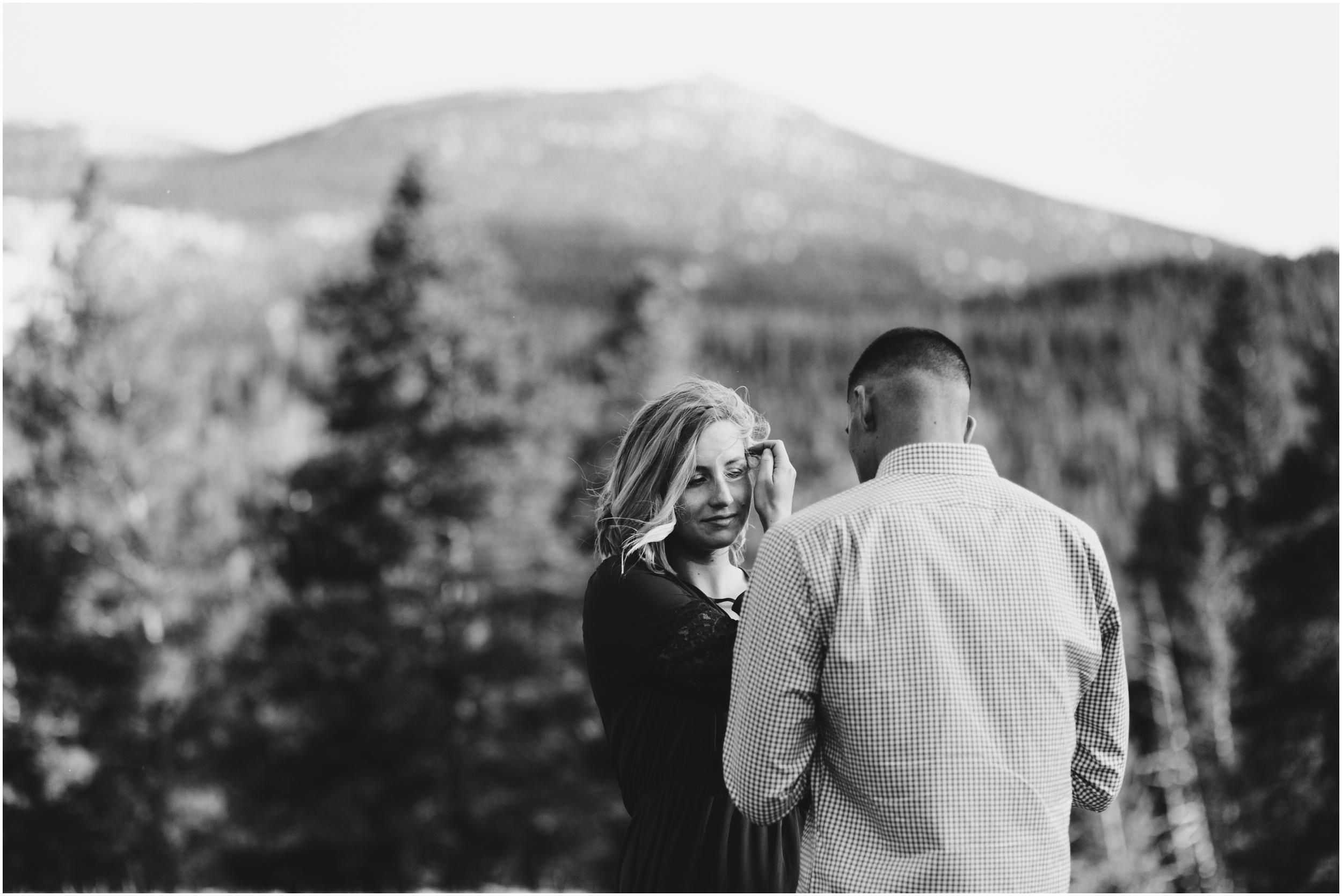 rocky-mountain-national-park-elopement-sprague-lake-colorado-adventure-wedding-photographer_taylor-powers_65.jpg