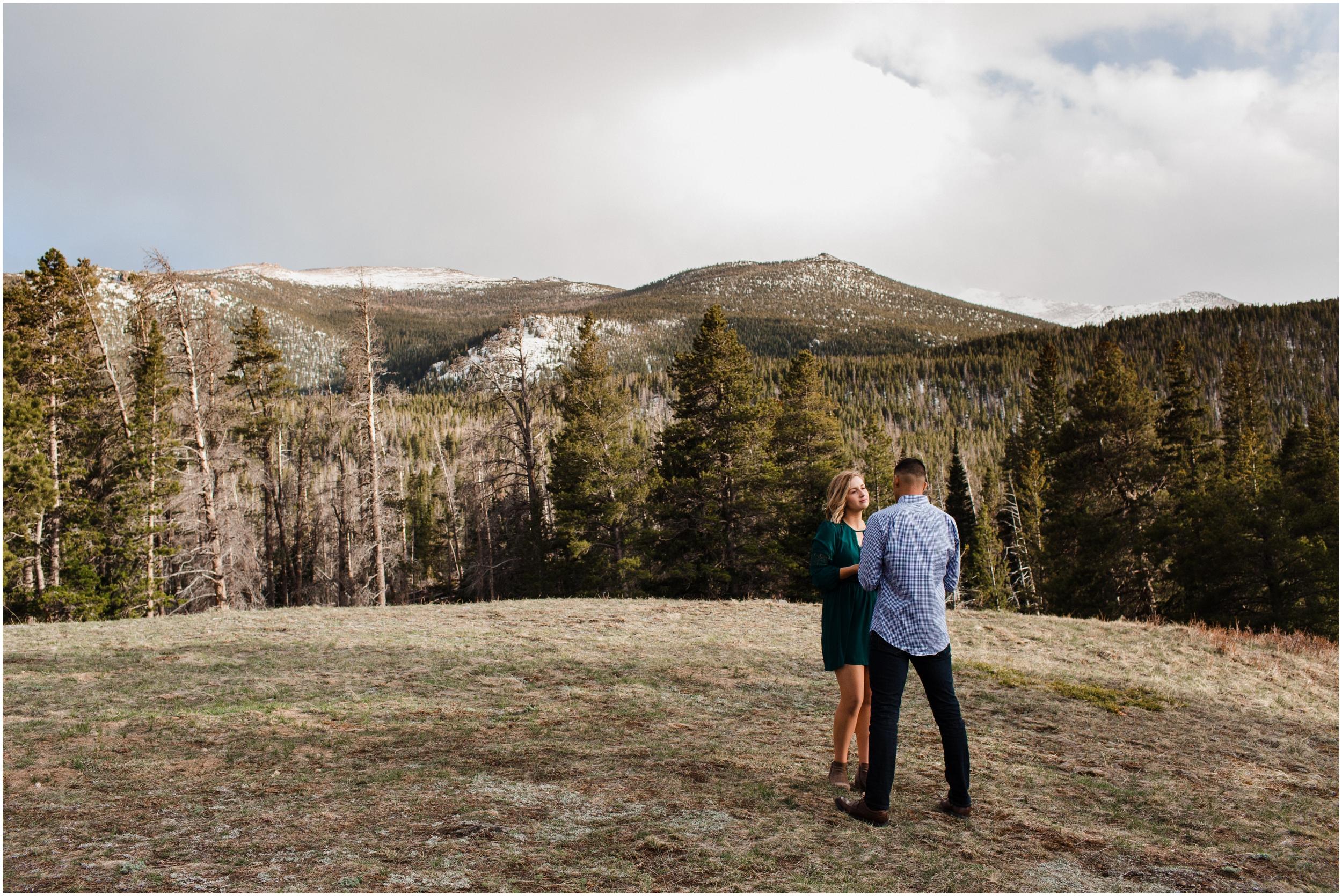 rocky-mountain-national-park-elopement-sprague-lake-colorado-adventure-wedding-photographer_taylor-powers_67.jpg
