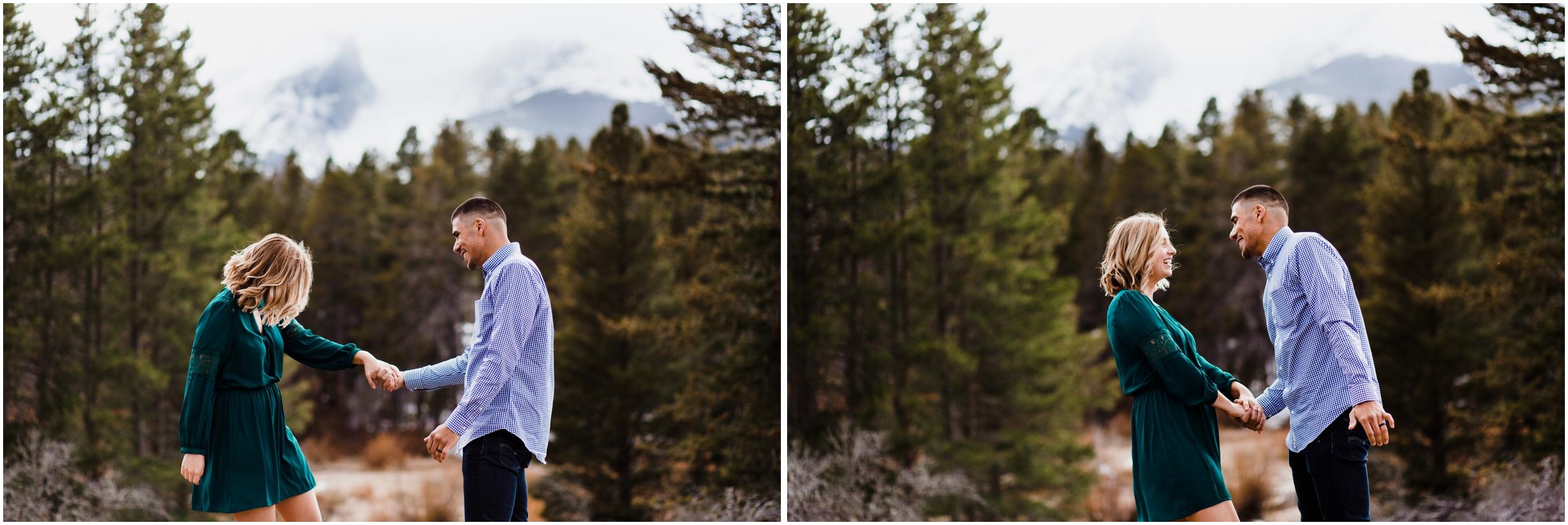 rocky-mountain-national-park-elopement-sprague-lake-colorado-adventure-wedding-photographer_taylor-powers_94.jpg