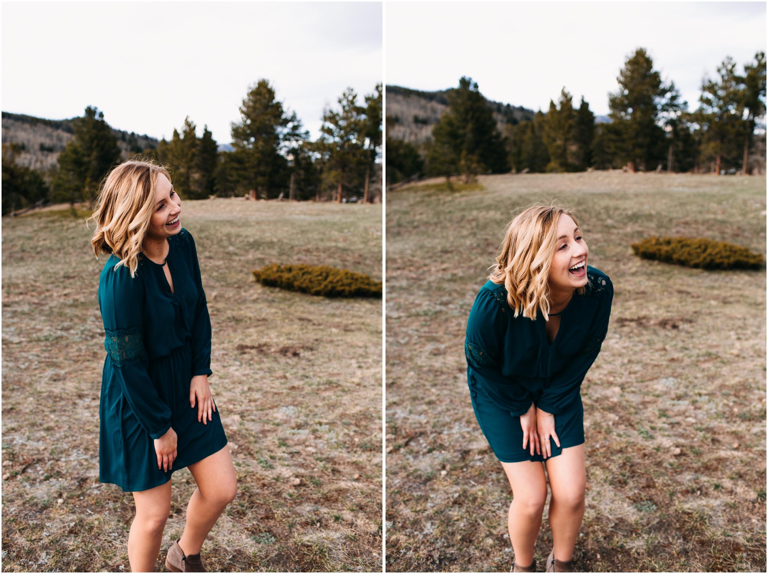 rocky-mountain-national-park-elopement-sprague-lake-colorado-adventure-wedding-photographer_taylor-powers_105.jpg