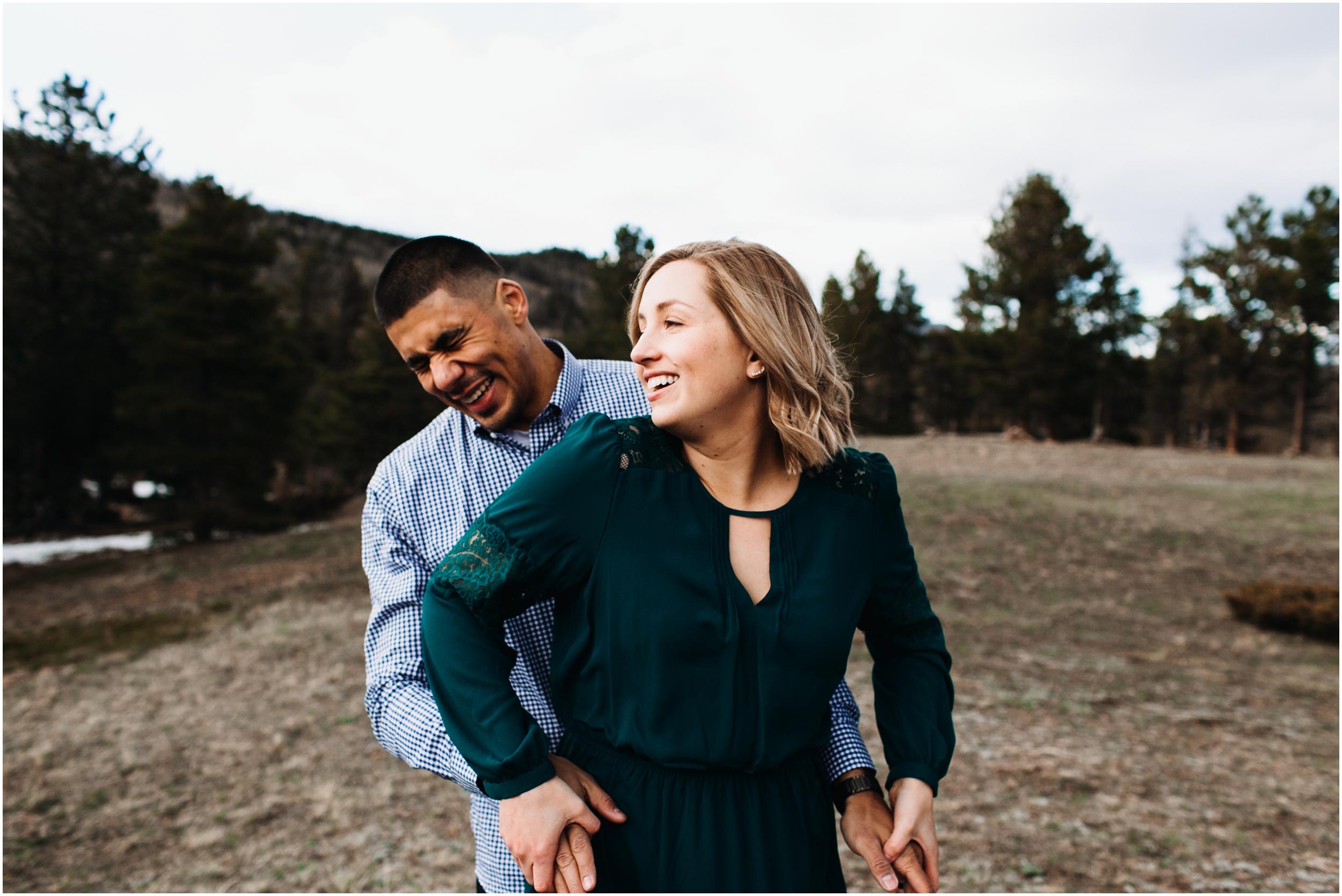 rocky-mountain-national-park-elopement-sprague-lake-colorado-adventure-wedding-photographer_taylor-powers_138.jpg