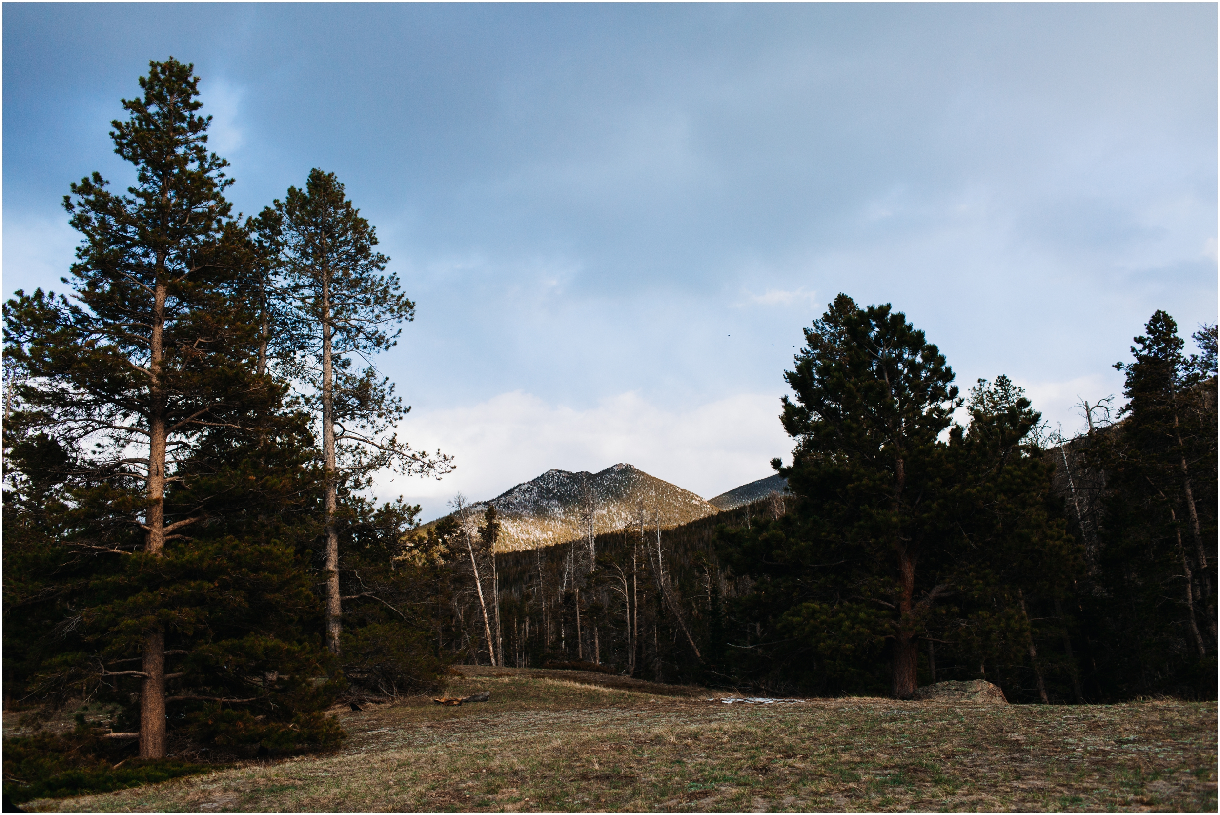 rocky-mountain-national-park-elopement-sprague-lake-colorado-adventure-wedding-photographer_taylor-powers_141.jpg