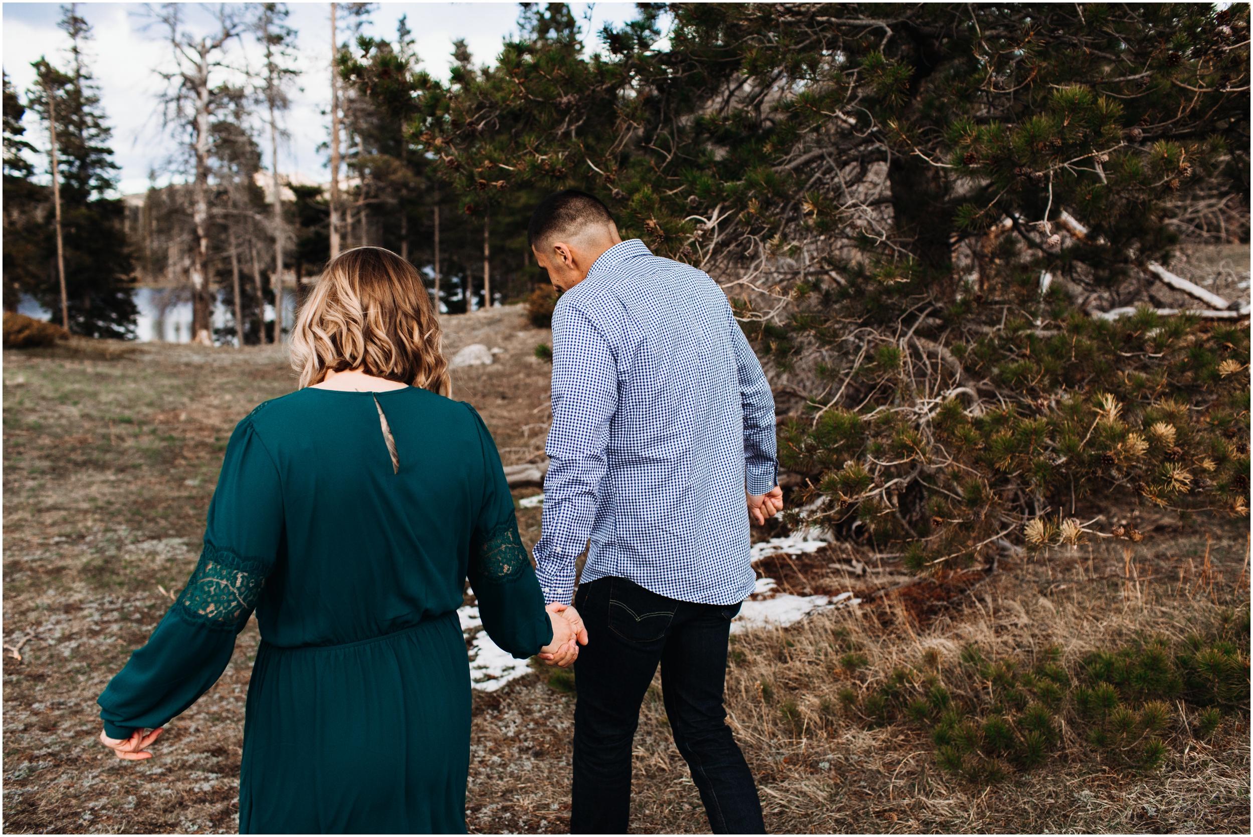 rocky-mountain-national-park-elopement-sprague-lake-colorado-adventure-wedding-photographer_taylor-powers_147.jpg