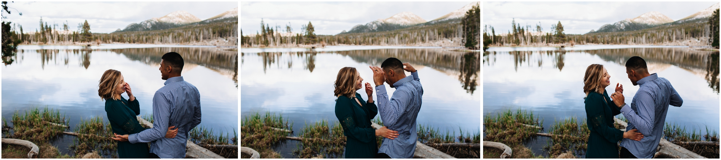 rocky-mountain-national-park-elopement-sprague-lake-colorado-adventure-wedding-photographer_taylor-powers_150.jpg