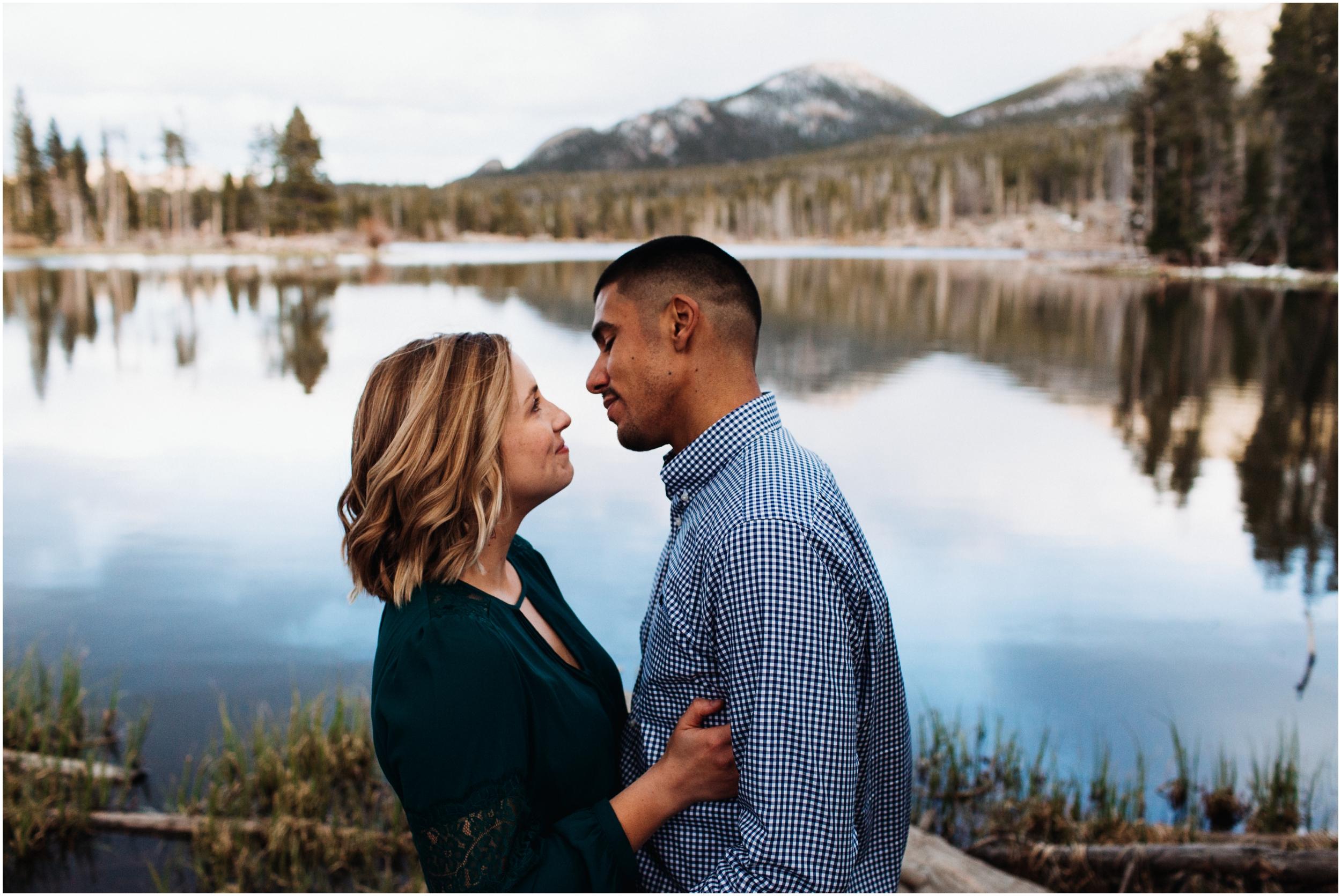 rocky-mountain-national-park-elopement-sprague-lake-colorado-adventure-wedding-photographer_taylor-powers_157.jpg