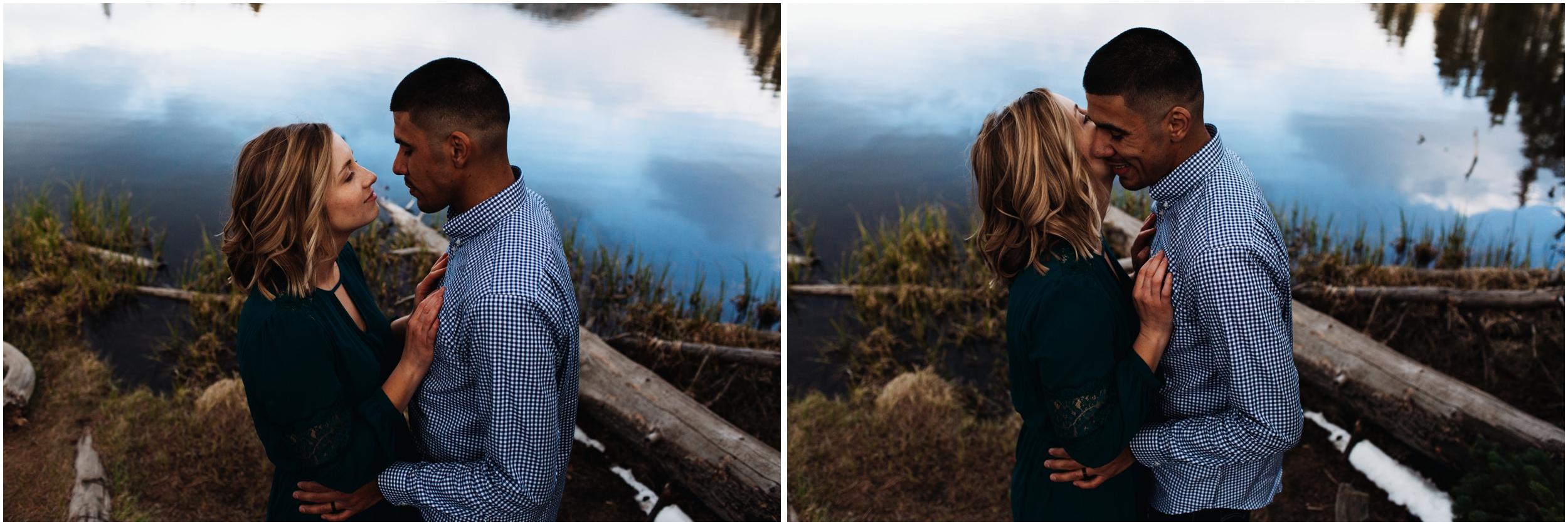 rocky-mountain-national-park-elopement-sprague-lake-colorado-adventure-wedding-photographer_taylor-powers_161.jpg