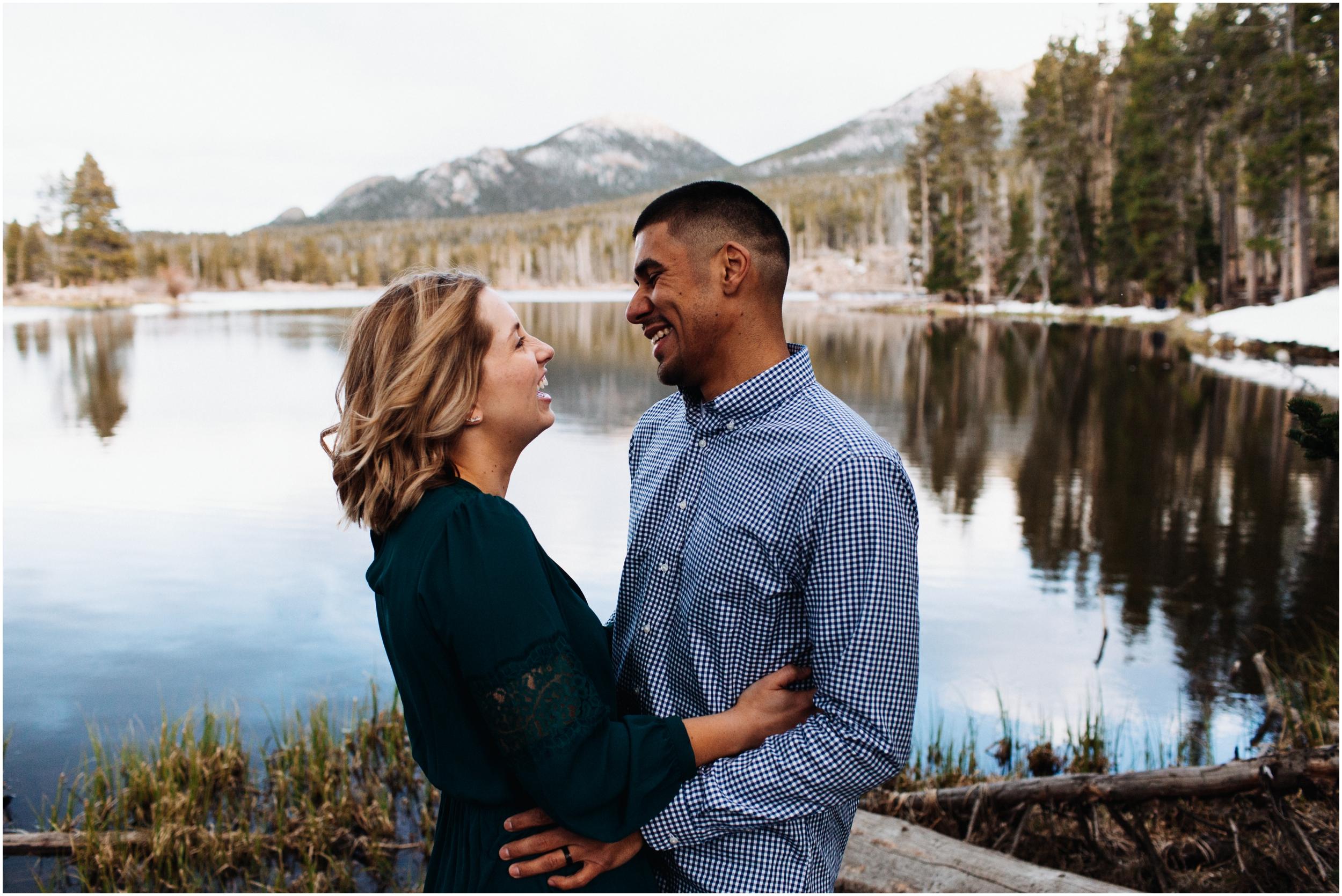 rocky-mountain-national-park-elopement-sprague-lake-colorado-adventure-wedding-photographer_taylor-powers_170.jpg