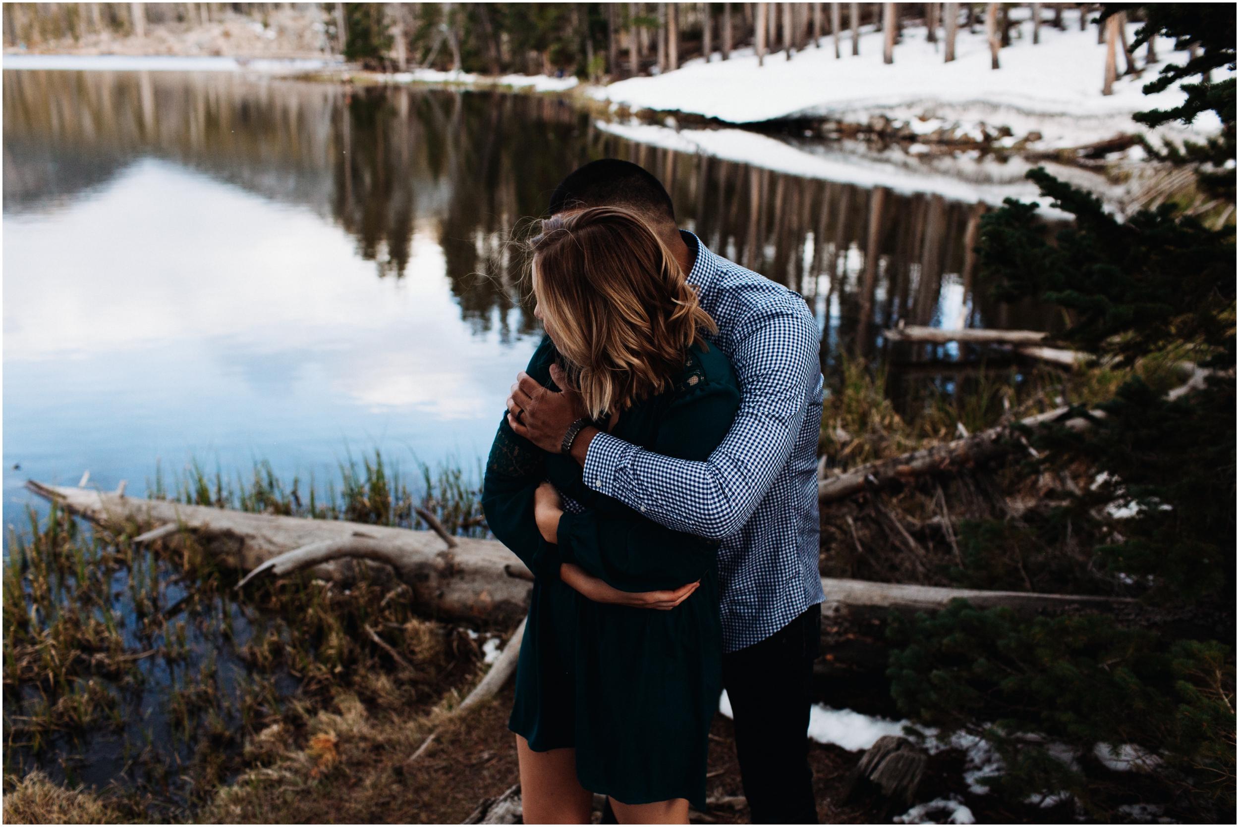 rocky-mountain-national-park-elopement-sprague-lake-colorado-adventure-wedding-photographer_taylor-powers_173.jpg