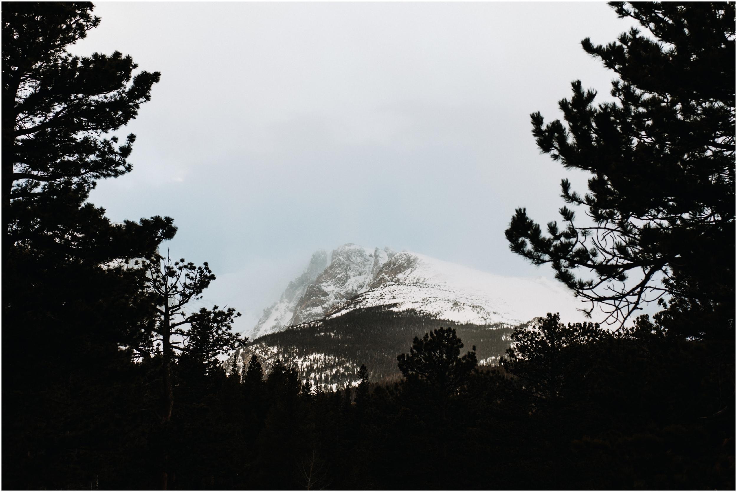 rocky-mountain-national-park-elopement-sprague-lake-colorado-adventure-wedding-photographer_taylor-powers_188.jpg