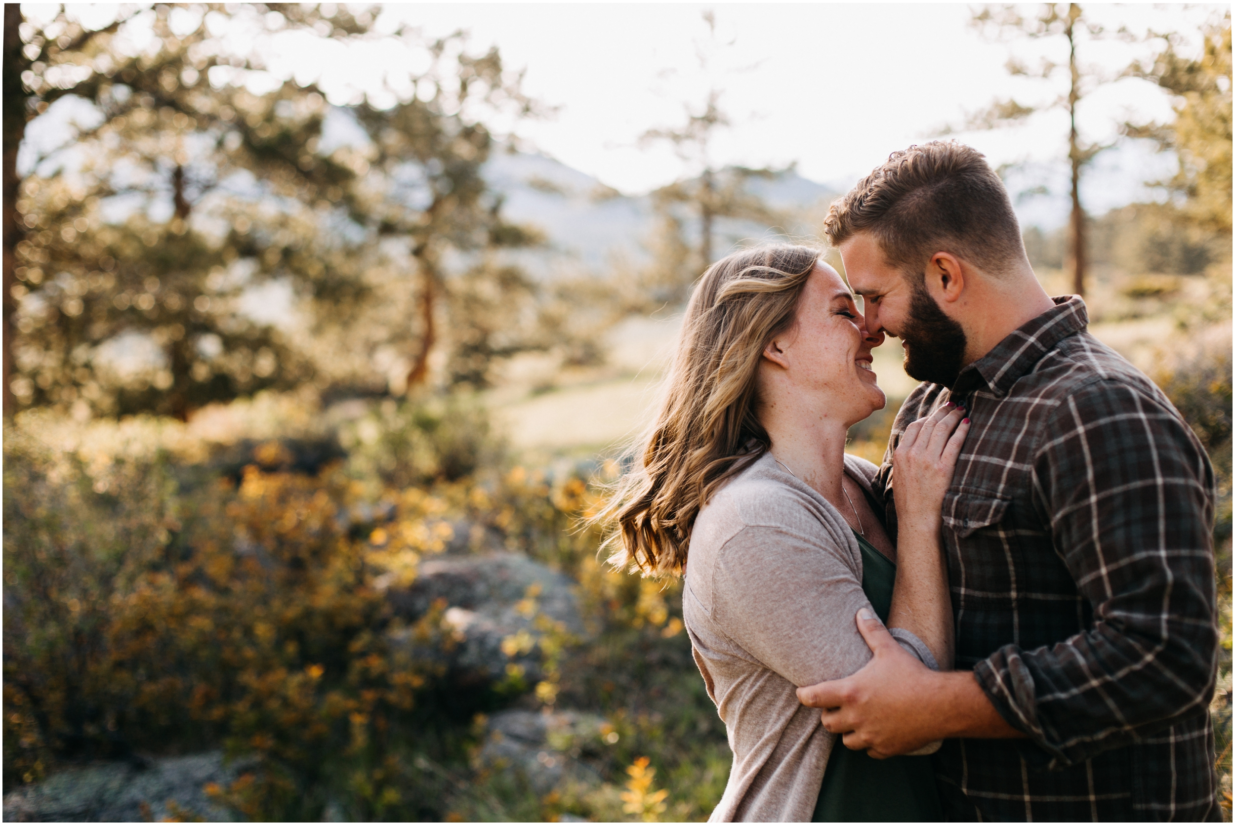 Jessica_Daniel_Colorado_adventure_engagement_session_rocky_mountain_national_park_trail_ridge_road__0003.jpg