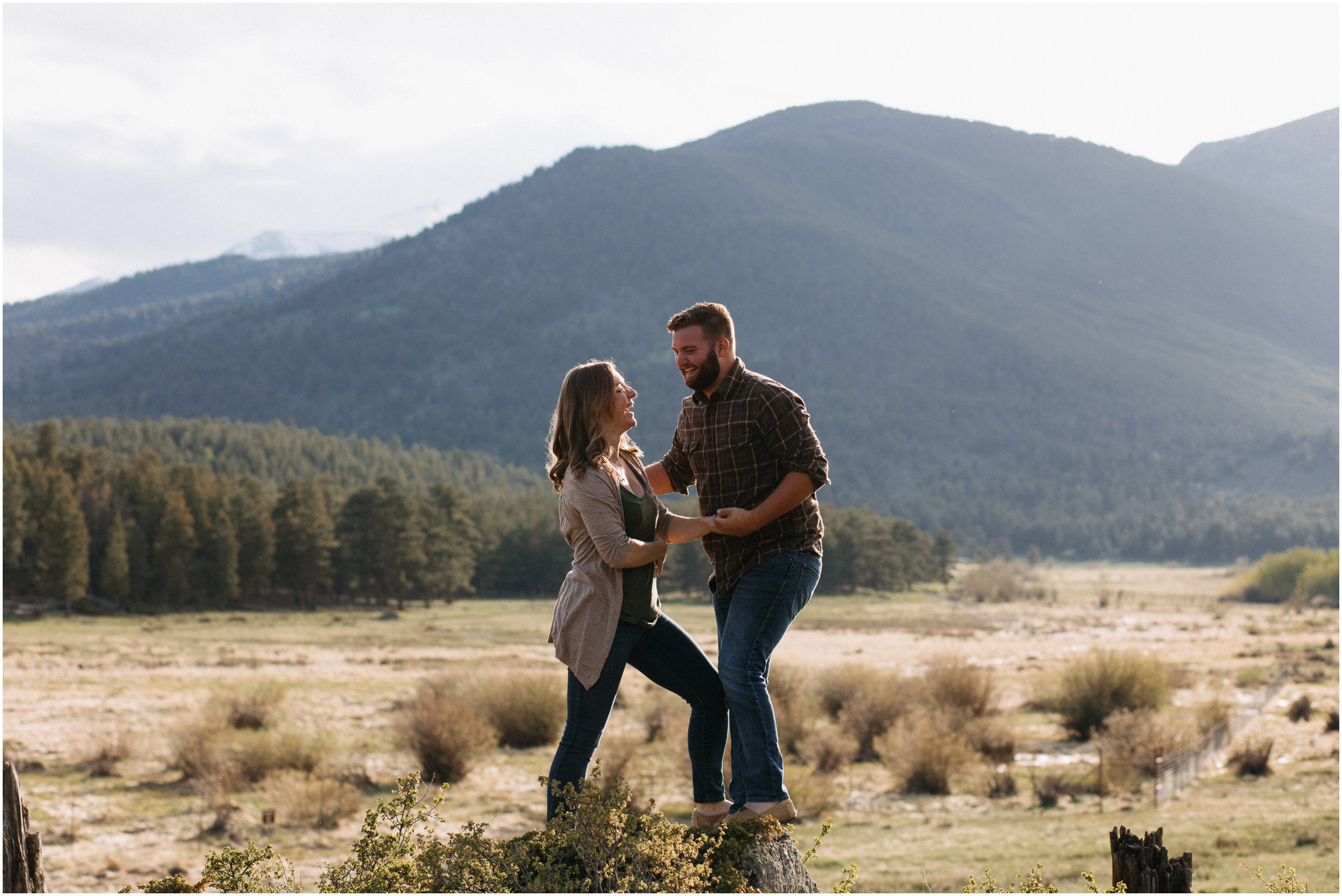 Jessica_Daniel_Colorado_adventure_engagement_session_rocky_mountain_national_park_trail_ridge_road__0011.jpg