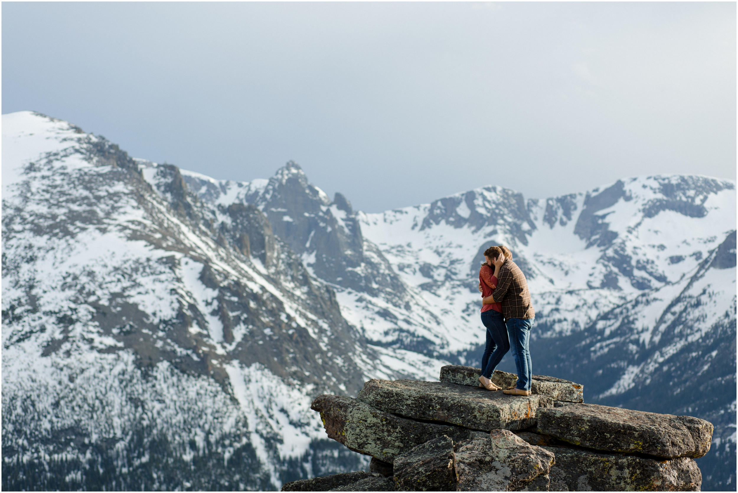 Jessica_Daniel_Colorado_adventure_engagement_session_rocky_mountain_national_park_trail_ridge_road__0019.jpg