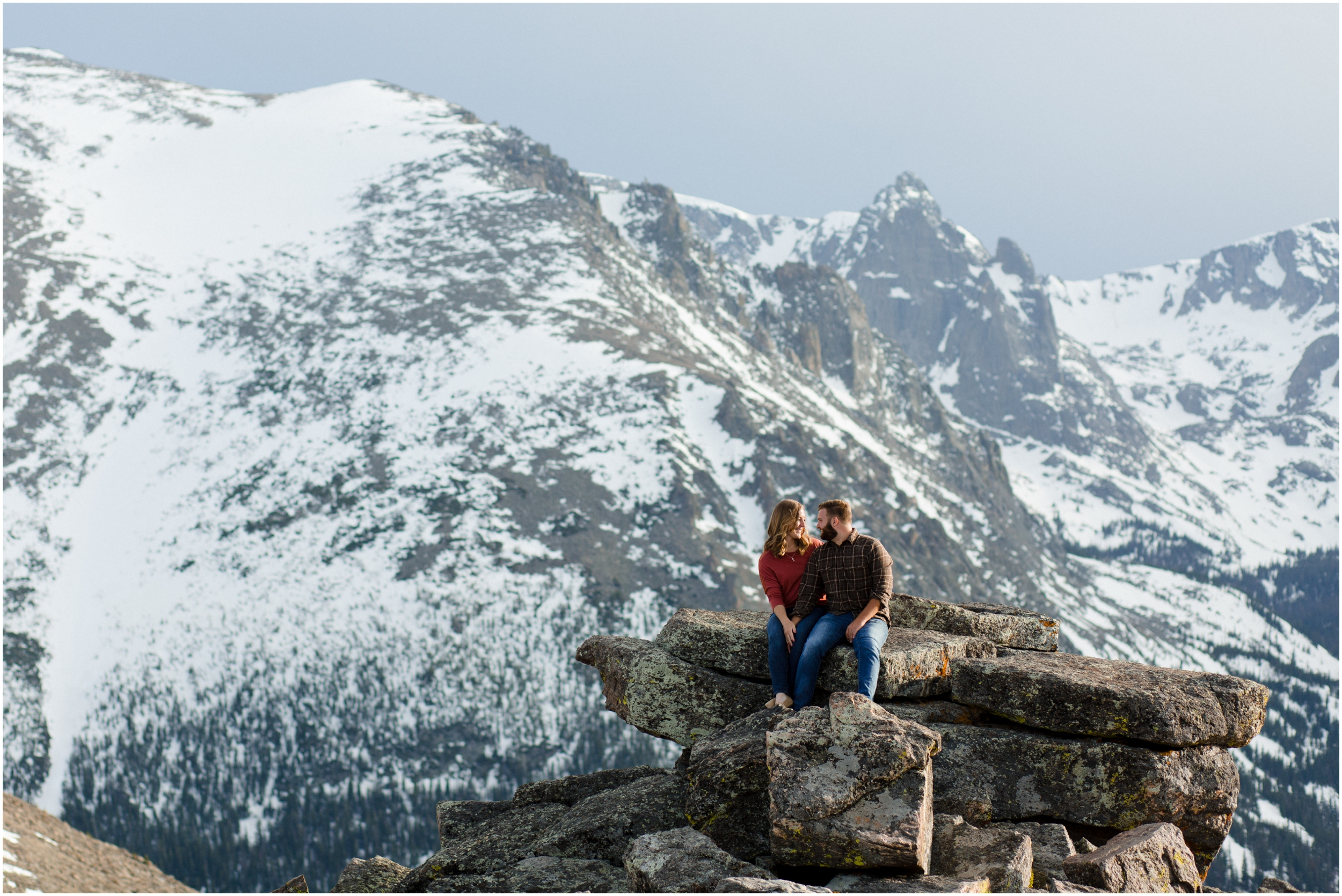 Jessica_Daniel_Colorado_adventure_engagement_session_rocky_mountain_national_park_trail_ridge_road__0023.jpg