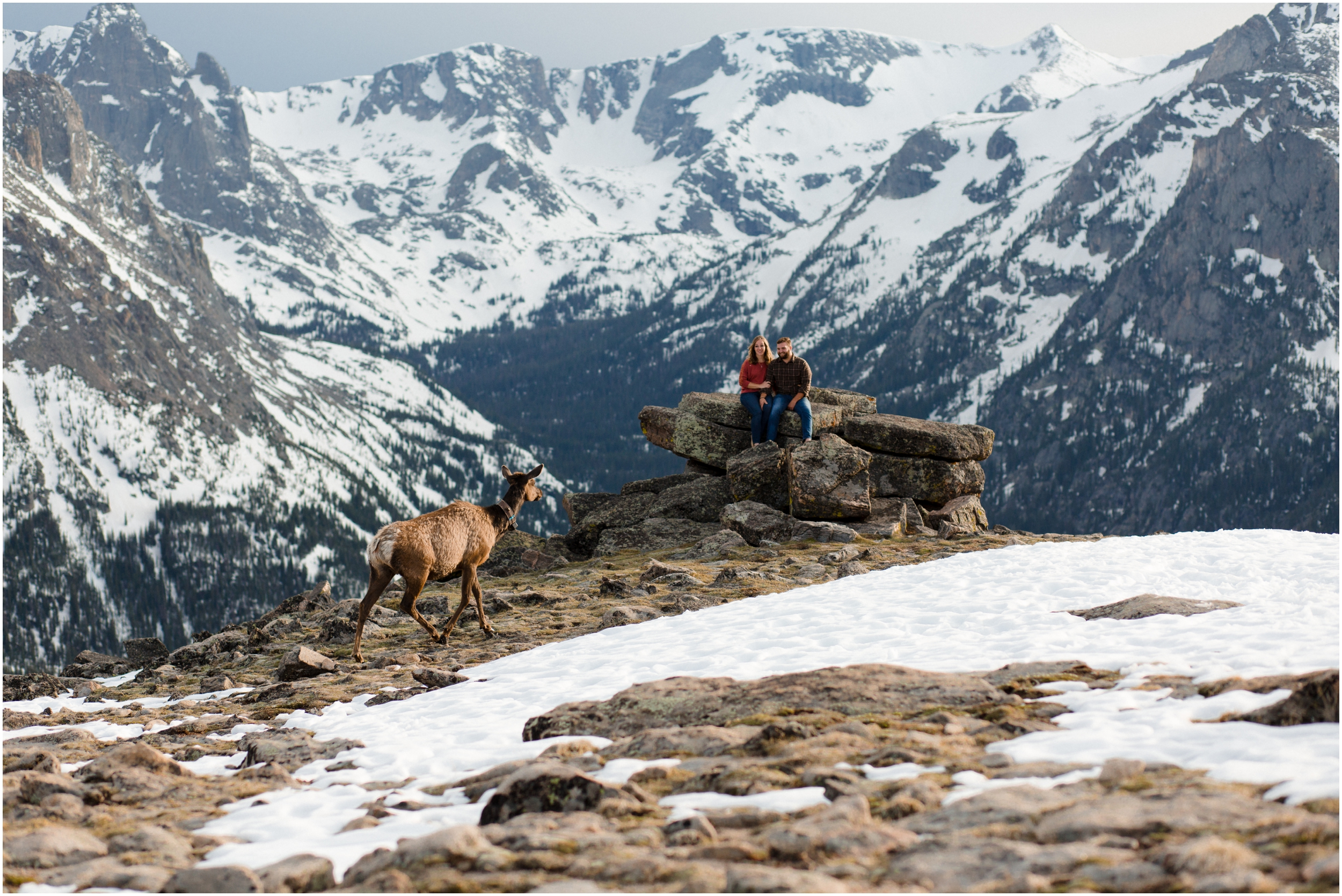 Jessica_Daniel_Colorado_adventure_engagement_session_rocky_mountain_national_park_trail_ridge_road__0026.jpg