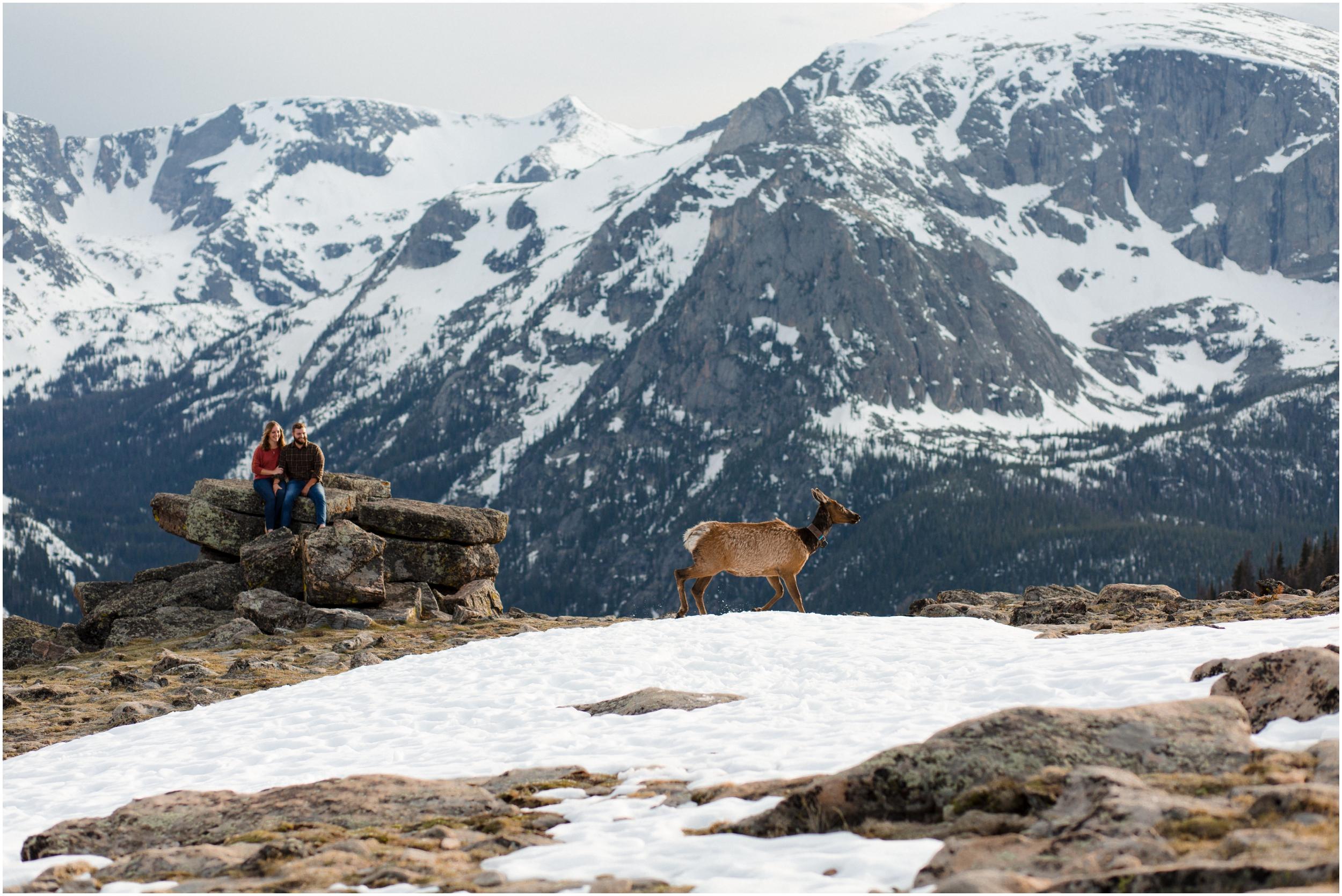 Jessica_Daniel_Colorado_adventure_engagement_session_rocky_mountain_national_park_trail_ridge_road__0028.jpg