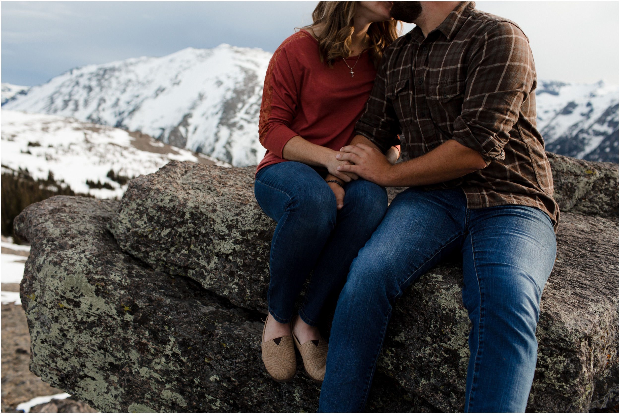 Jessica_Daniel_Colorado_adventure_engagement_session_rocky_mountain_national_park_trail_ridge_road__0038.jpg