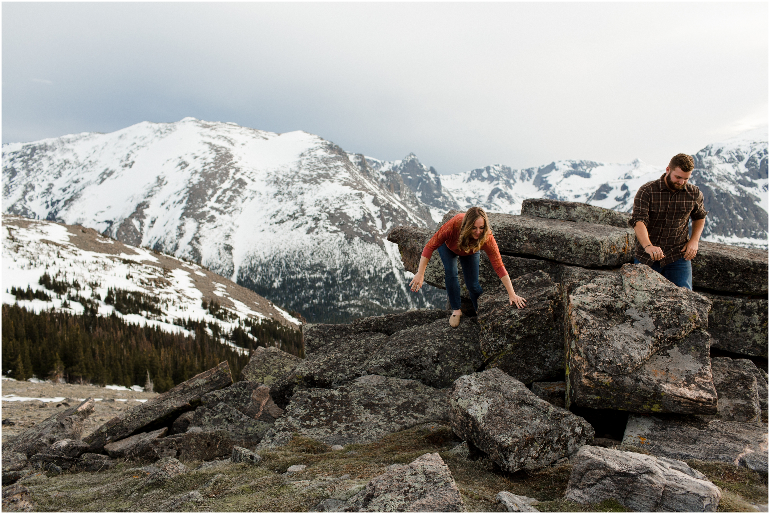 Jessica_Daniel_Colorado_adventure_engagement_session_rocky_mountain_national_park_trail_ridge_road__0043.jpg