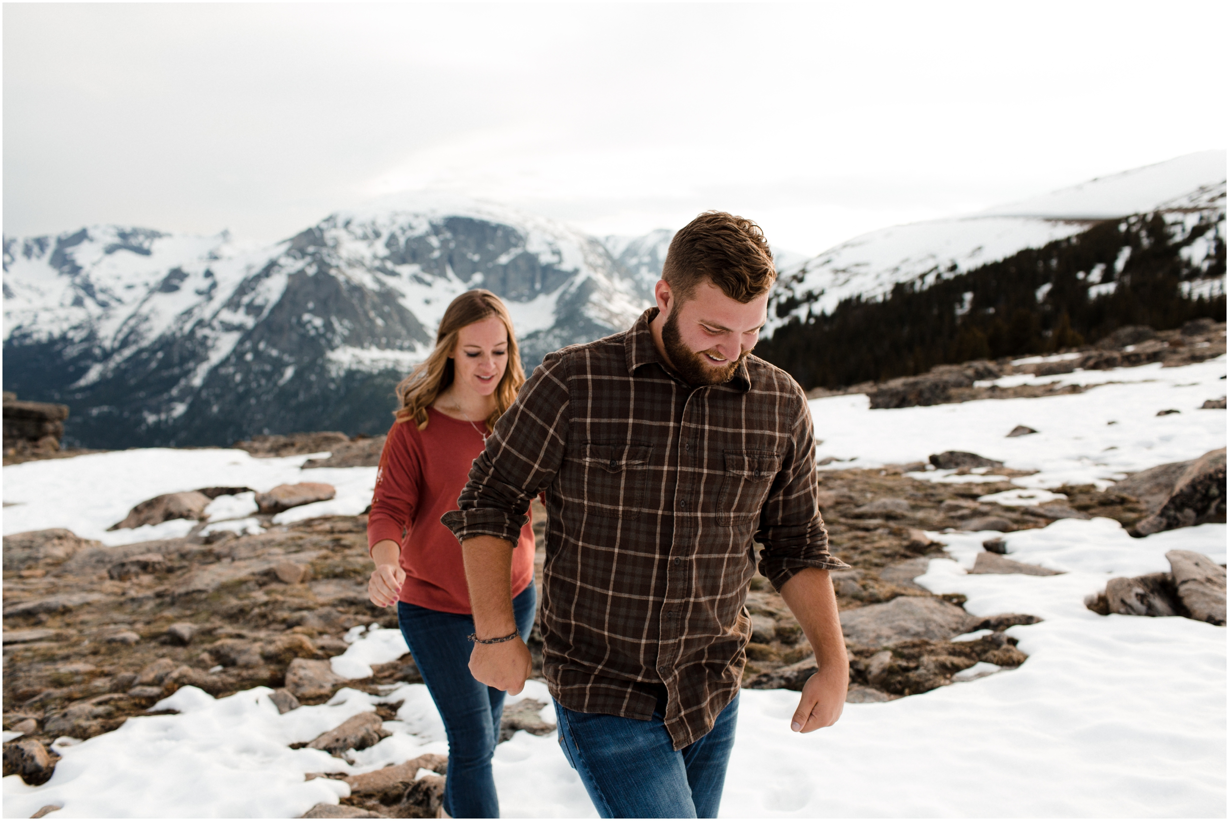 Jessica_Daniel_Colorado_adventure_engagement_session_rocky_mountain_national_park_trail_ridge_road__0055.jpg