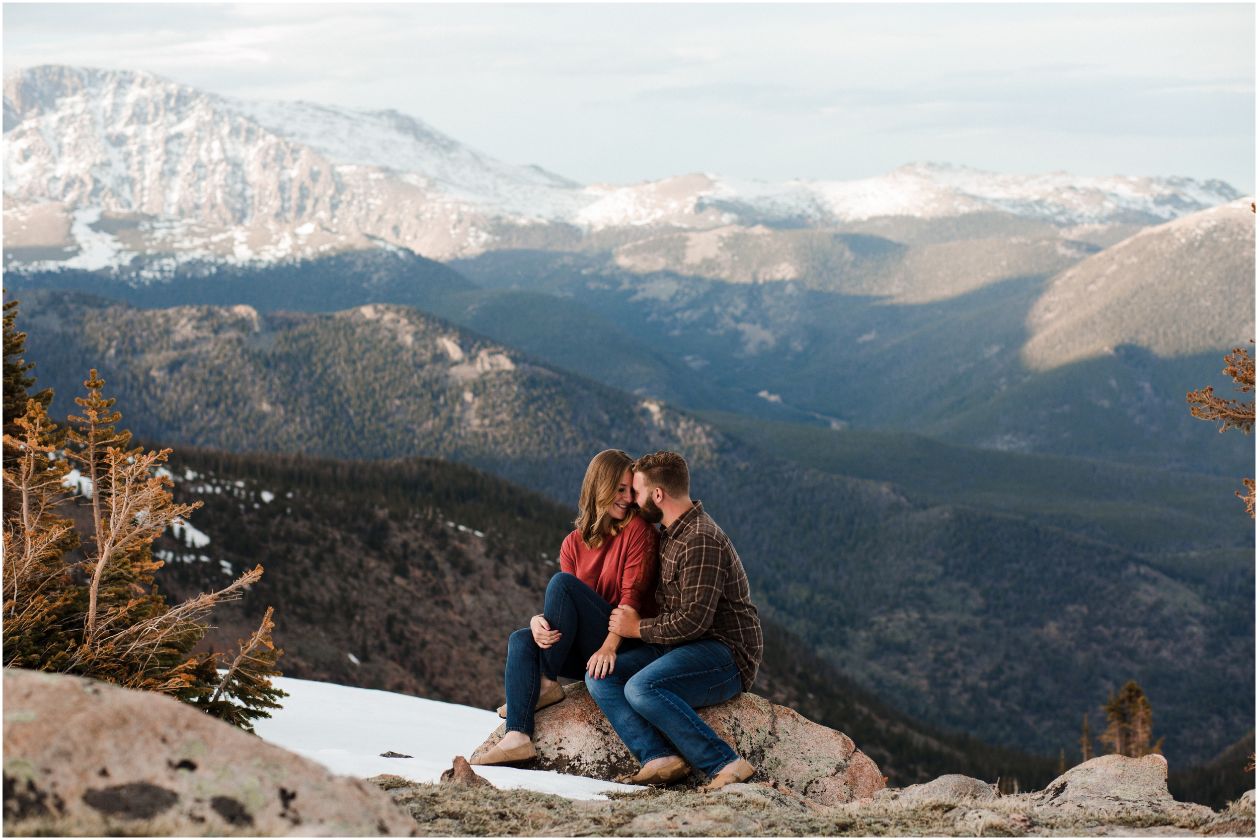 Jessica_Daniel_Colorado_adventure_engagement_session_rocky_mountain_national_park_trail_ridge_road__0060.jpg