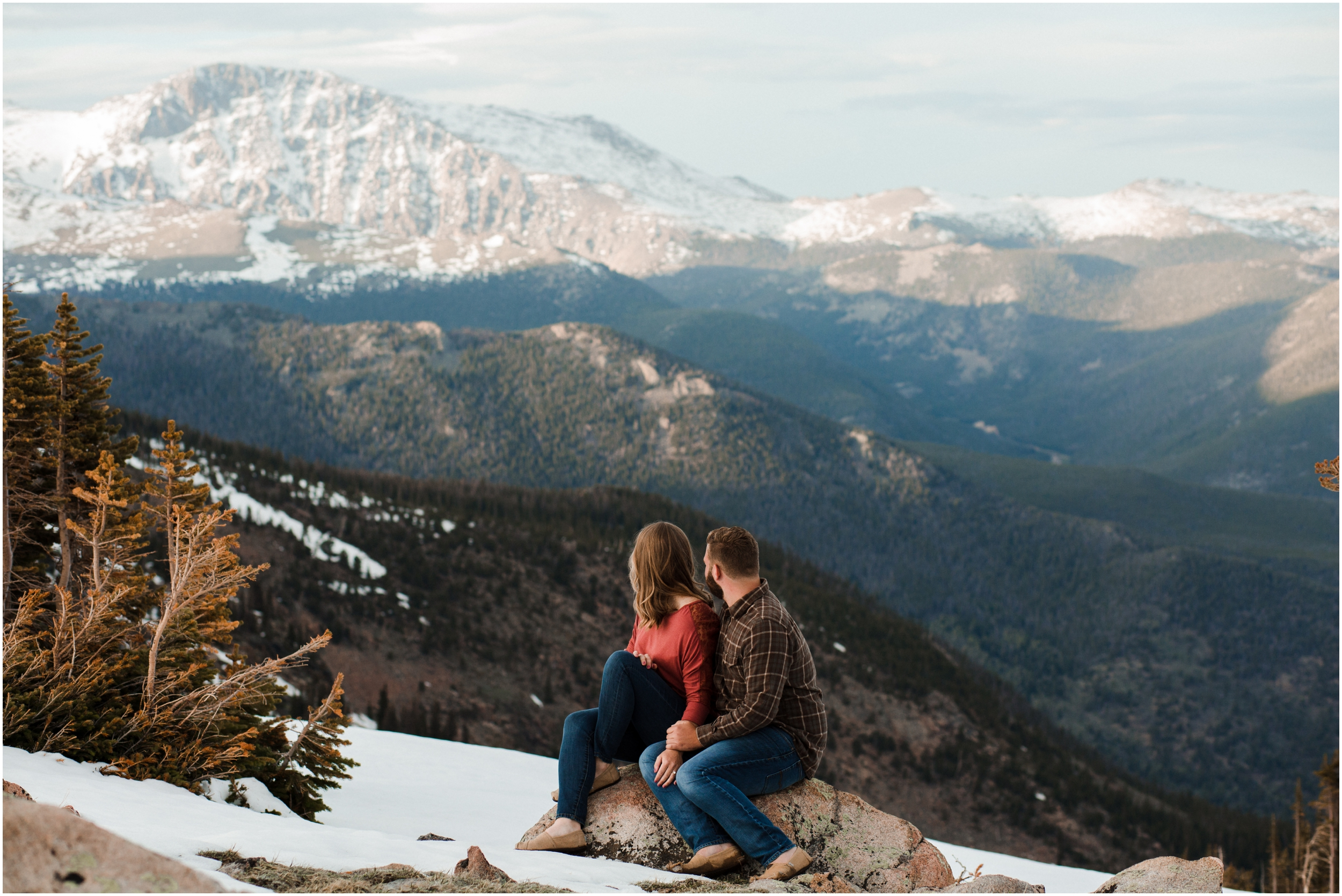 Jessica_Daniel_Colorado_adventure_engagement_session_rocky_mountain_national_park_trail_ridge_road__0064.jpg