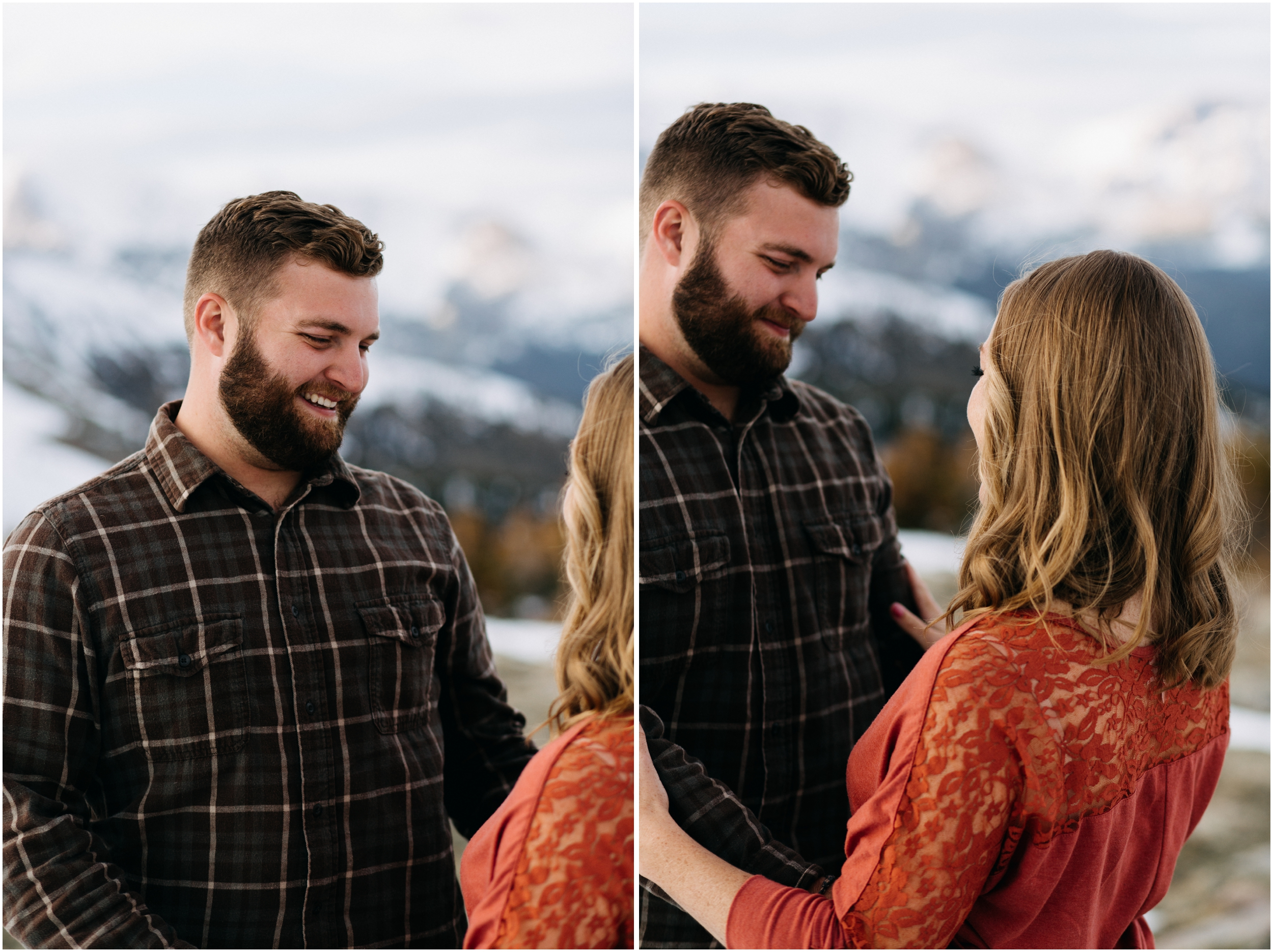 Jessica_Daniel_Colorado_adventure_engagement_session_rocky_mountain_national_park_trail_ridge_road__0071.jpg