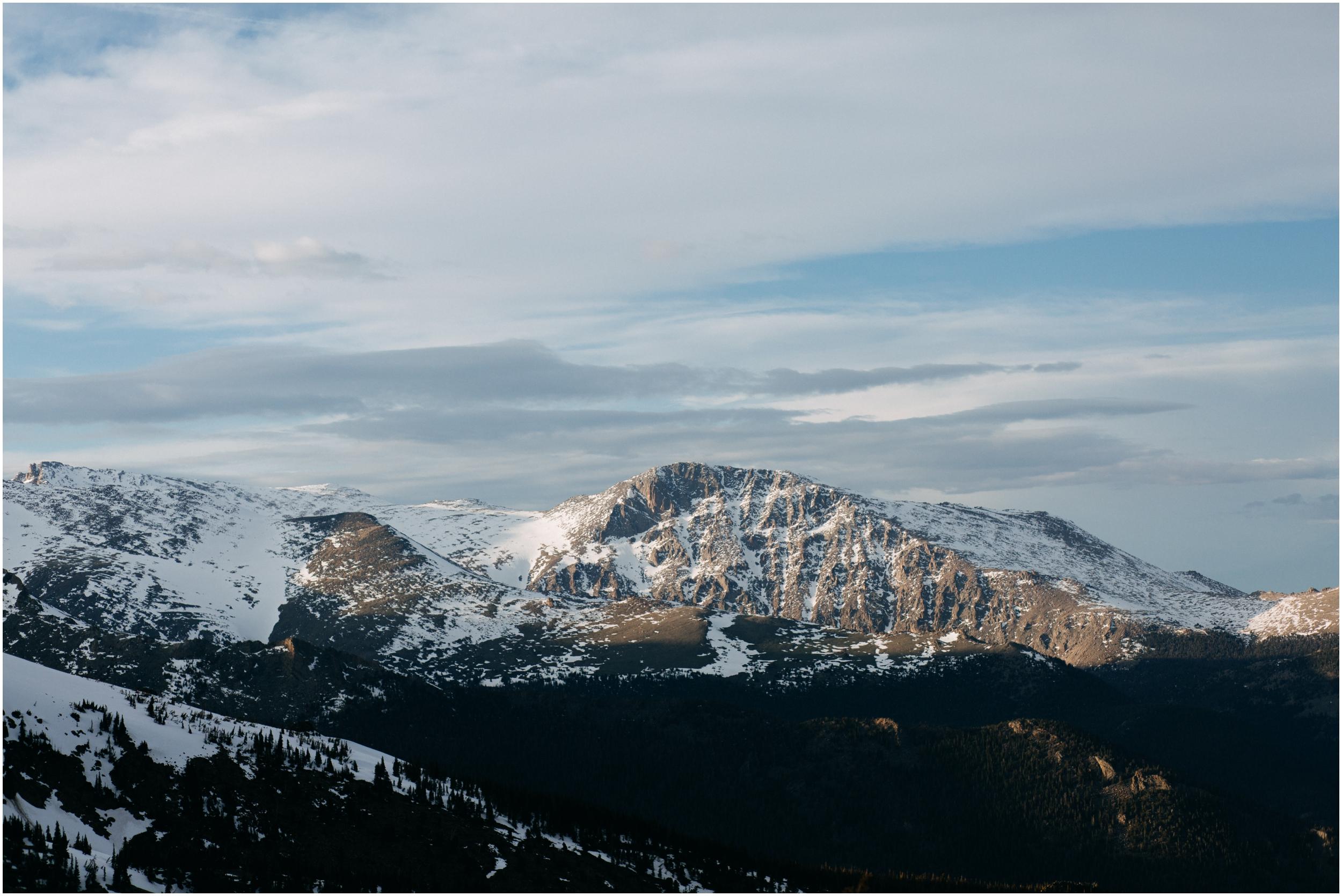 Jessica_Daniel_Colorado_adventure_engagement_session_rocky_mountain_national_park_trail_ridge_road__0079.jpg