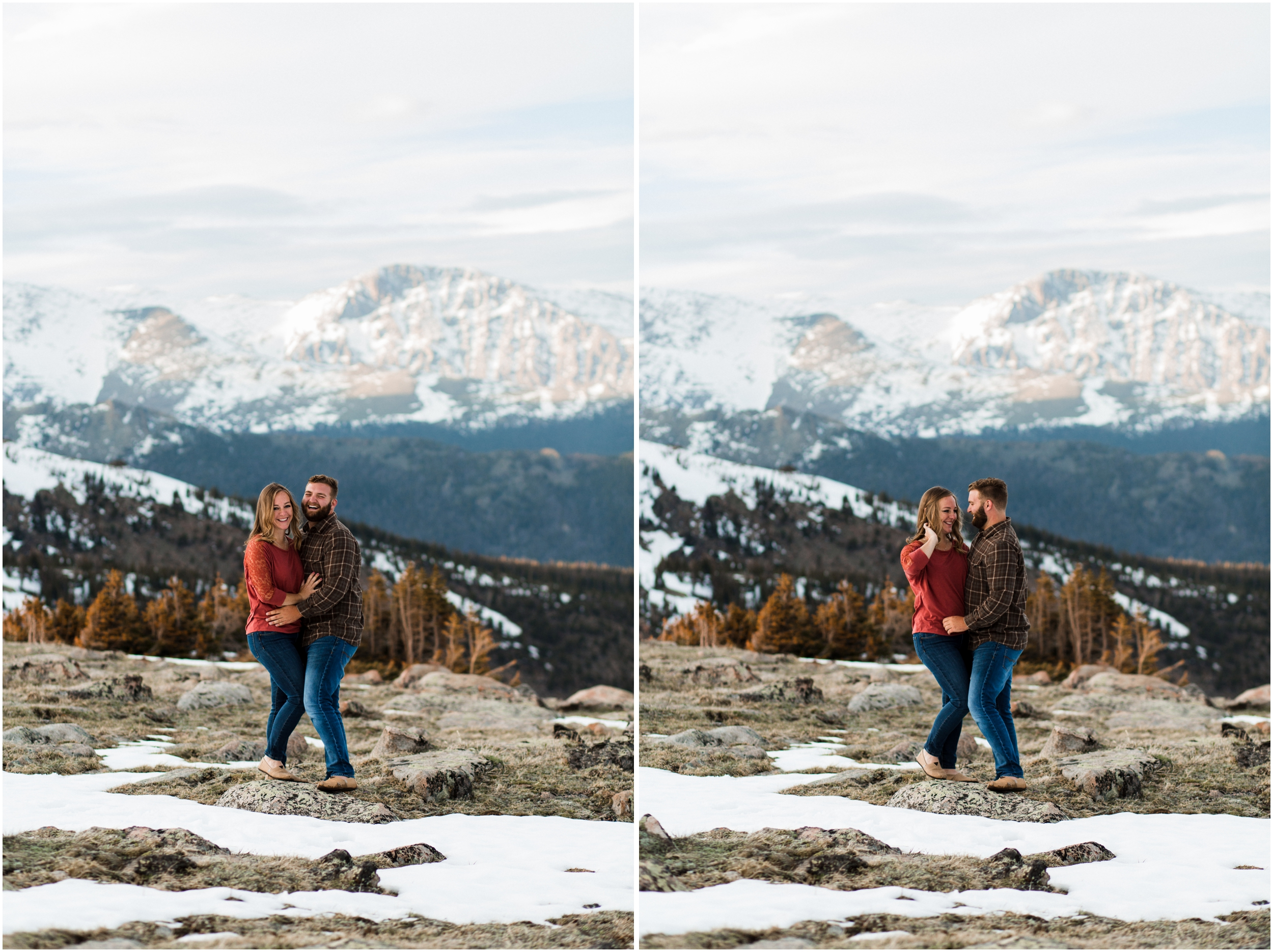 Jessica_Daniel_Colorado_adventure_engagement_session_rocky_mountain_national_park_trail_ridge_road__0081.jpg