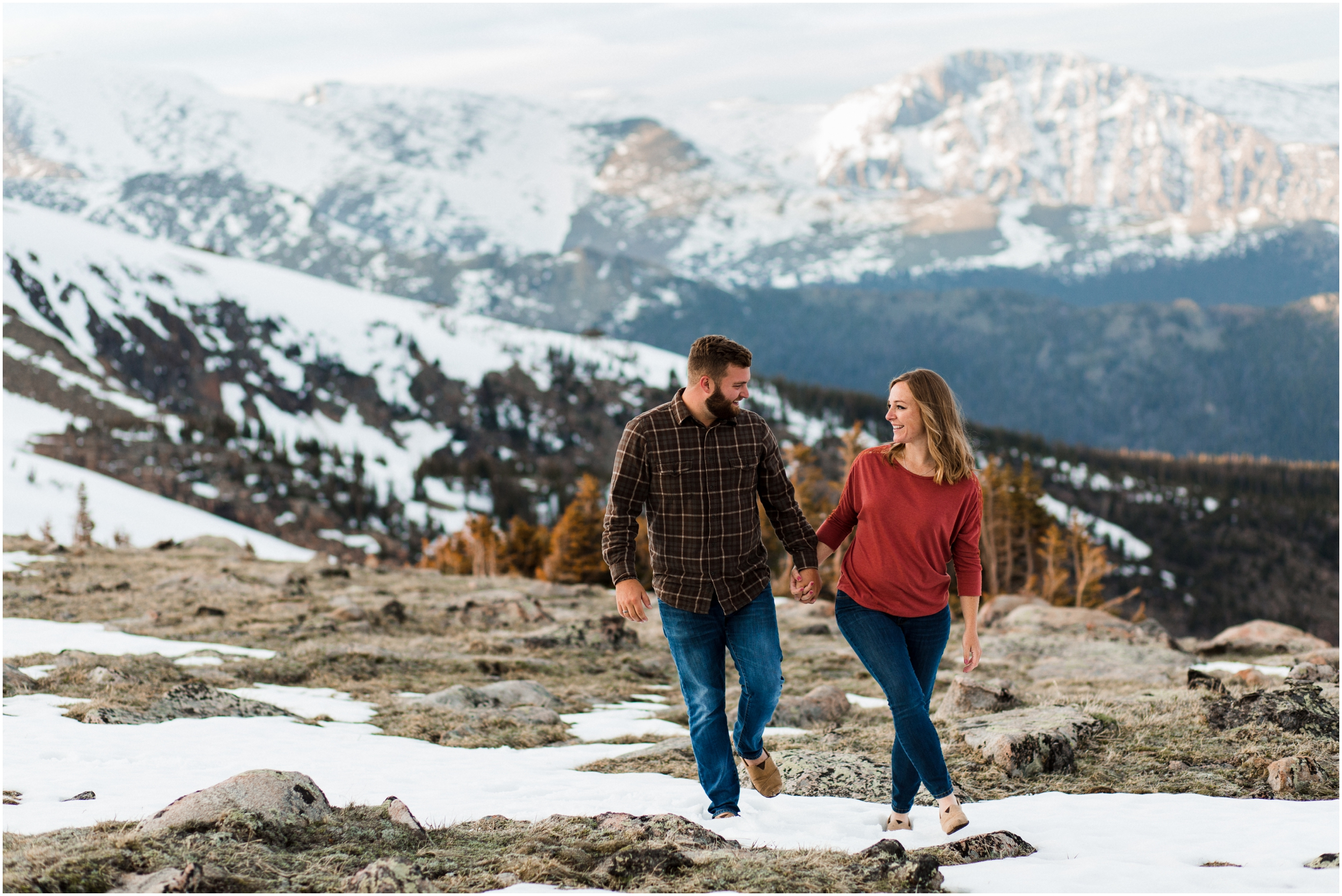 Jessica_Daniel_Colorado_adventure_engagement_session_rocky_mountain_national_park_trail_ridge_road__0082.jpg