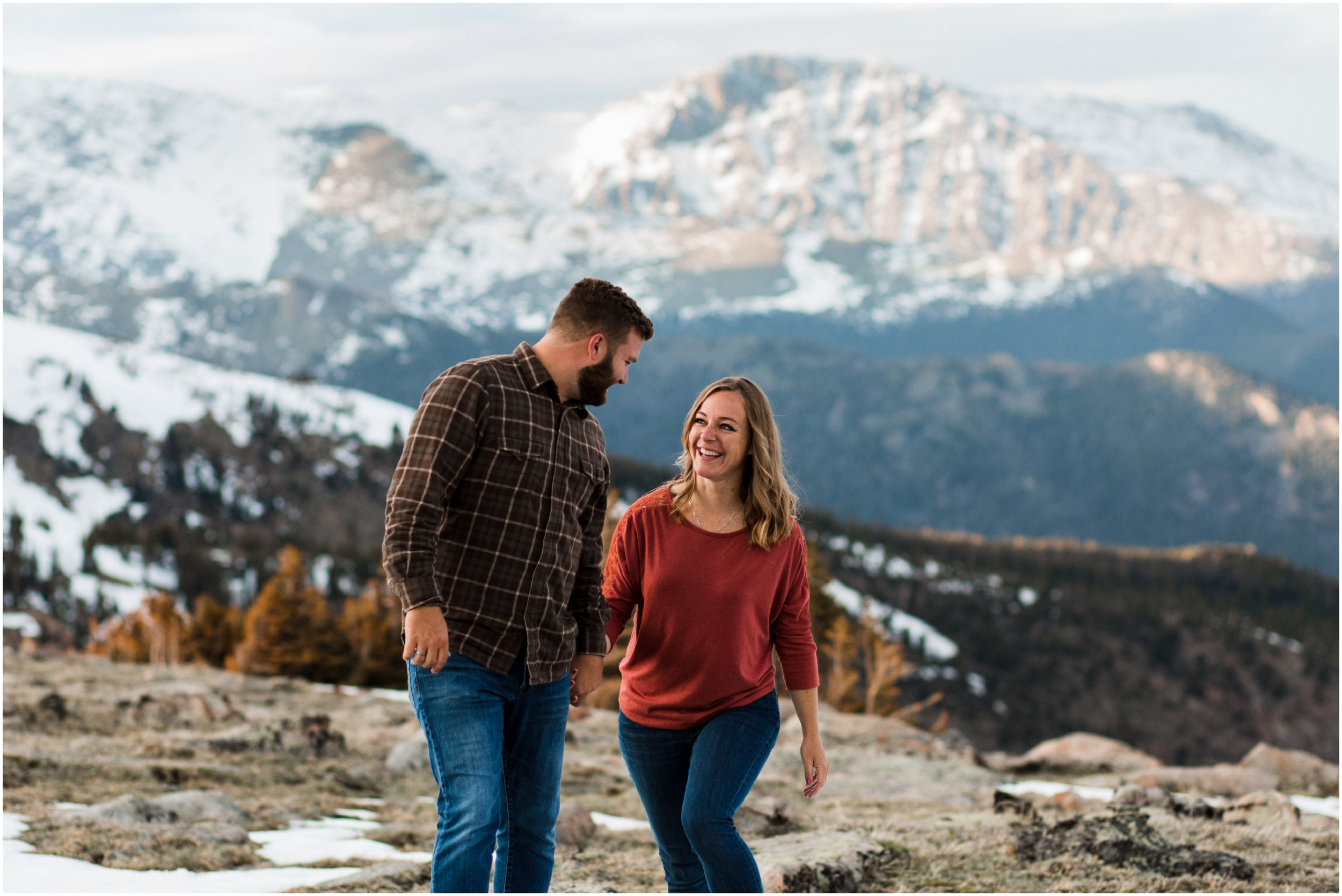 Jessica_Daniel_Colorado_adventure_engagement_session_rocky_mountain_national_park_trail_ridge_road__0083.jpg