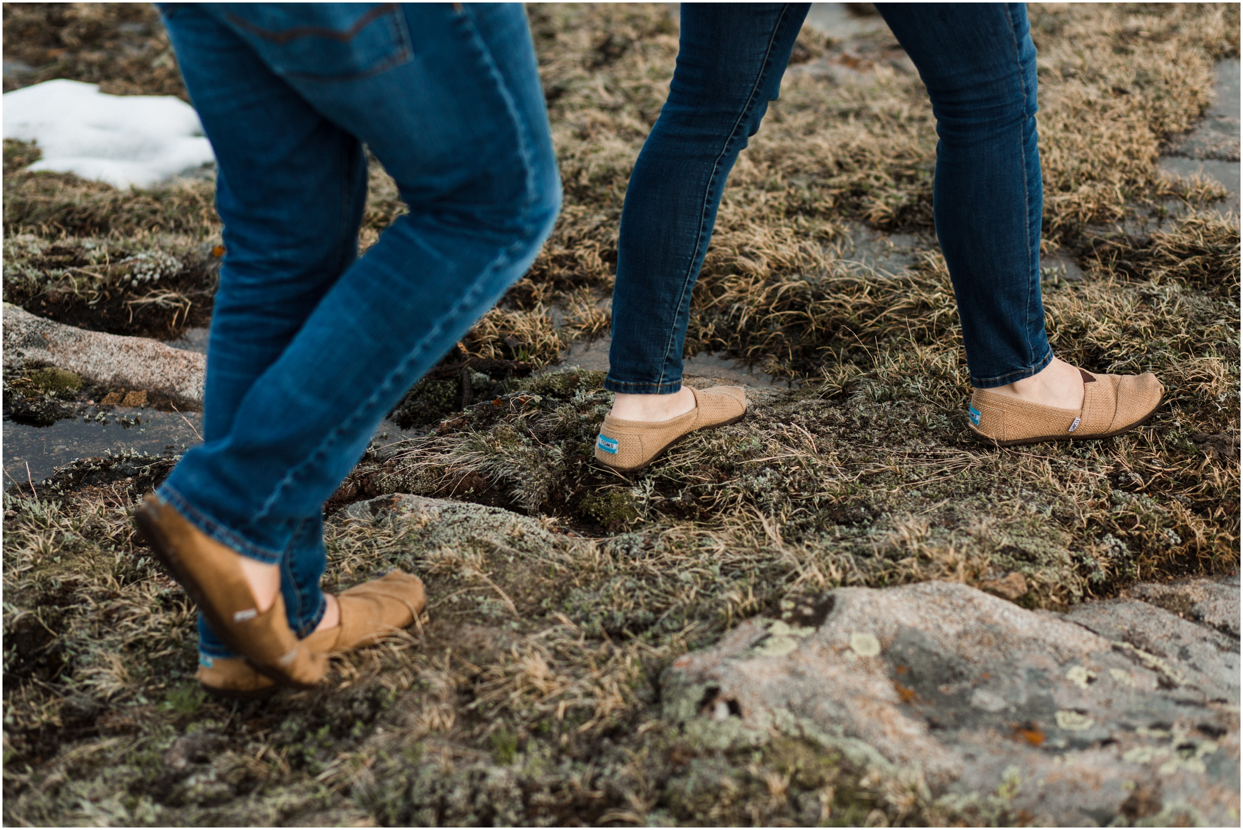 Jessica_Daniel_Colorado_adventure_engagement_session_rocky_mountain_national_park_trail_ridge_road__0084.jpg