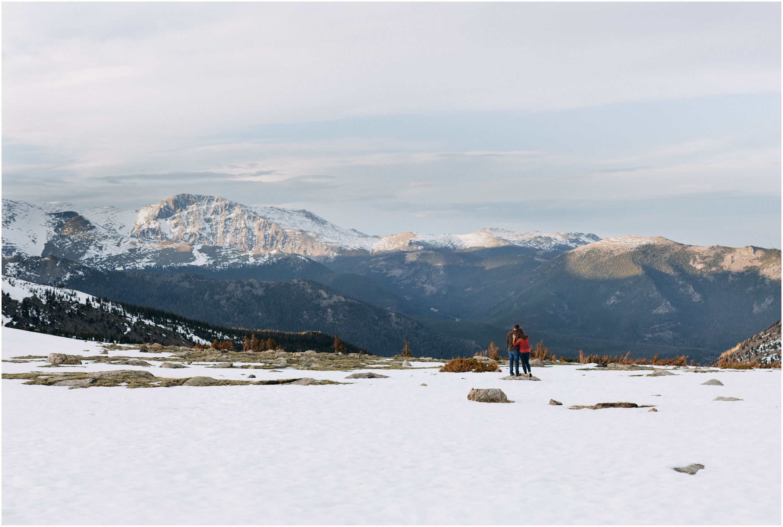 Jessica_Daniel_Colorado_adventure_engagement_session_rocky_mountain_national_park_trail_ridge_road__0085.jpg