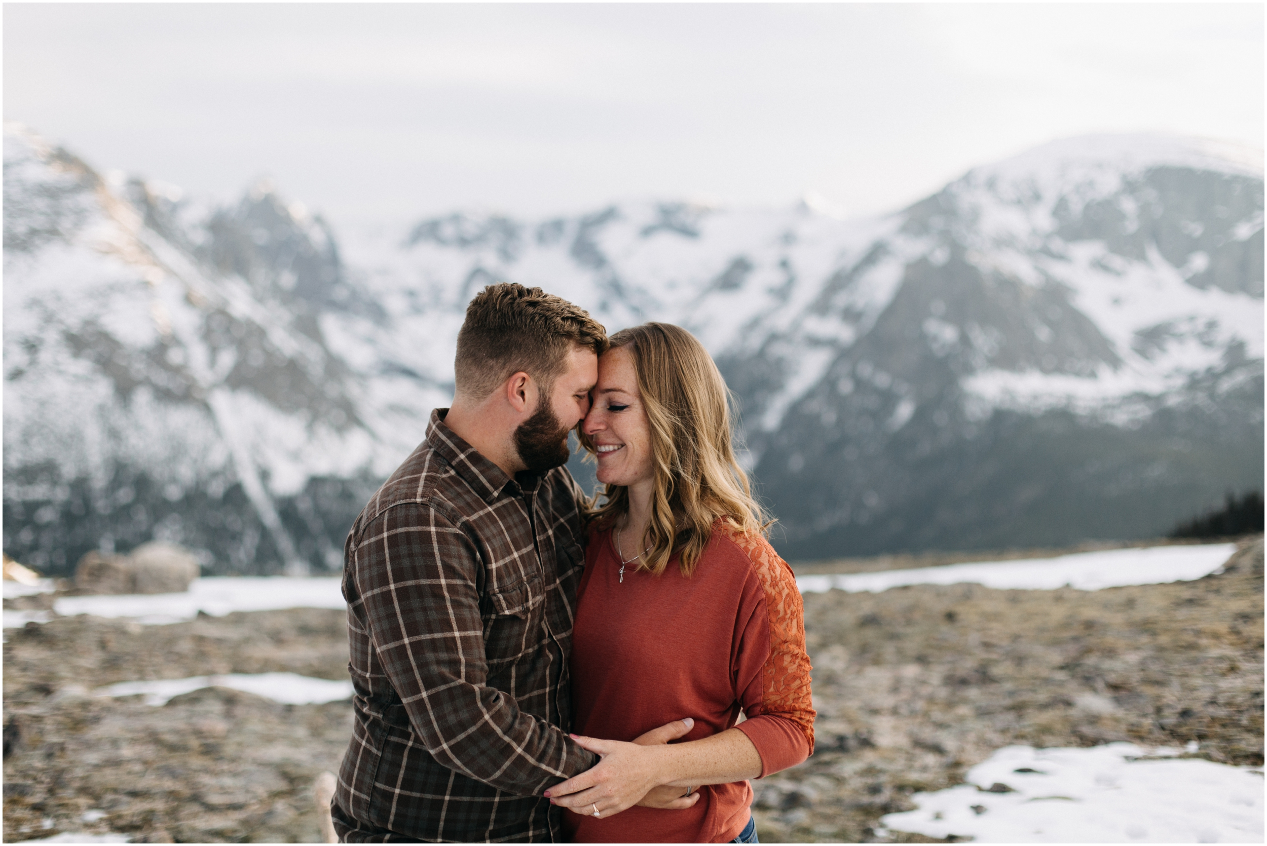 Jessica_Daniel_Colorado_adventure_engagement_session_rocky_mountain_national_park_trail_ridge_road__0101.jpg
