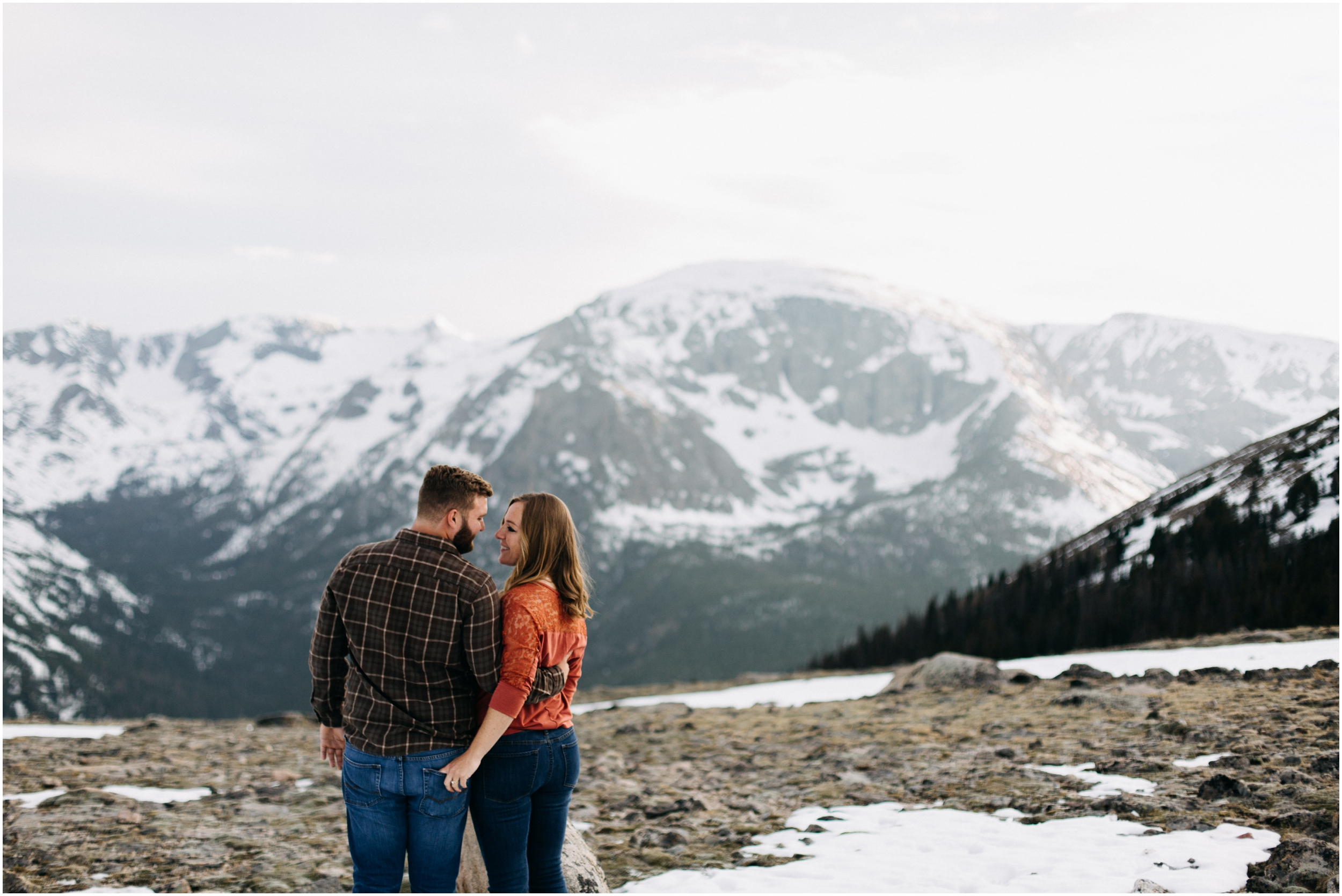 Jessica_Daniel_Colorado_adventure_engagement_session_rocky_mountain_national_park_trail_ridge_road__0105.jpg